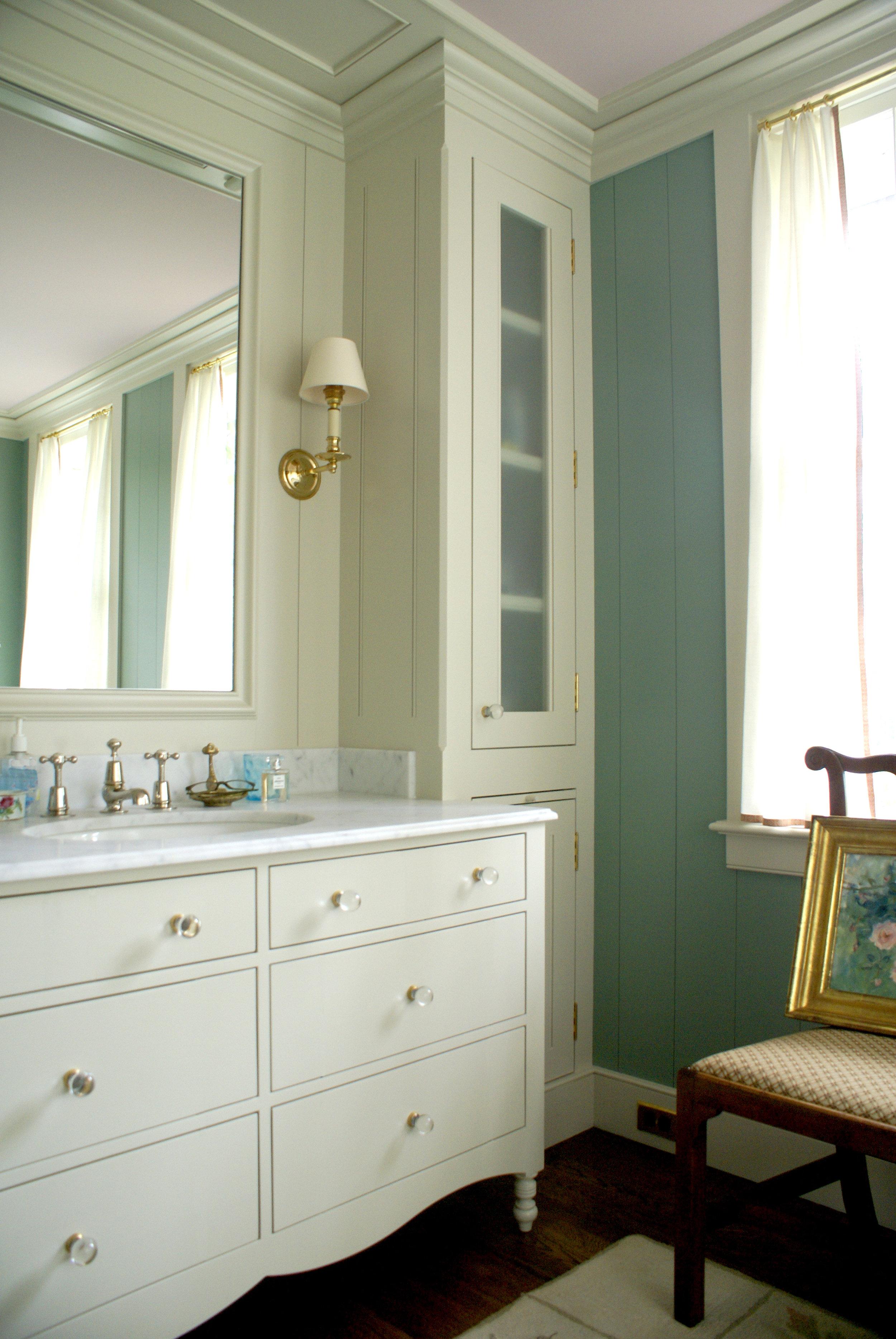 Oyster Bay_Bathroom.jpg