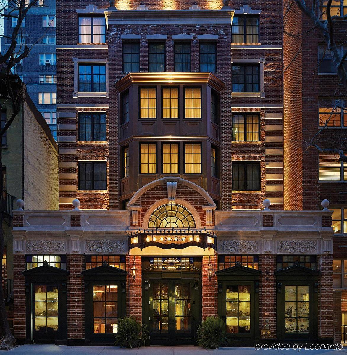 Jade Hotel_13th st_Exterior 3_Reduced.jpg