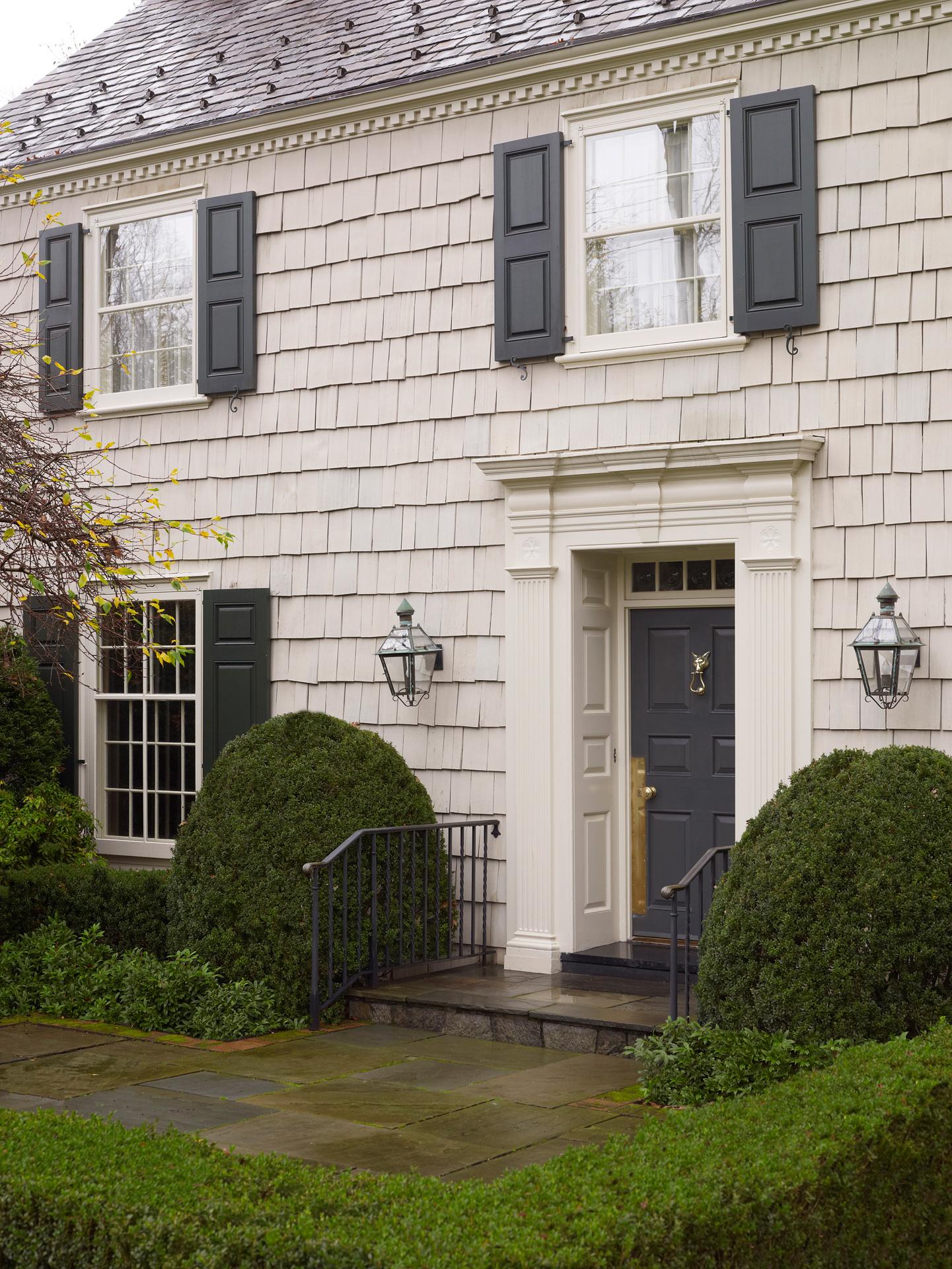 westchester-house-02.jpg