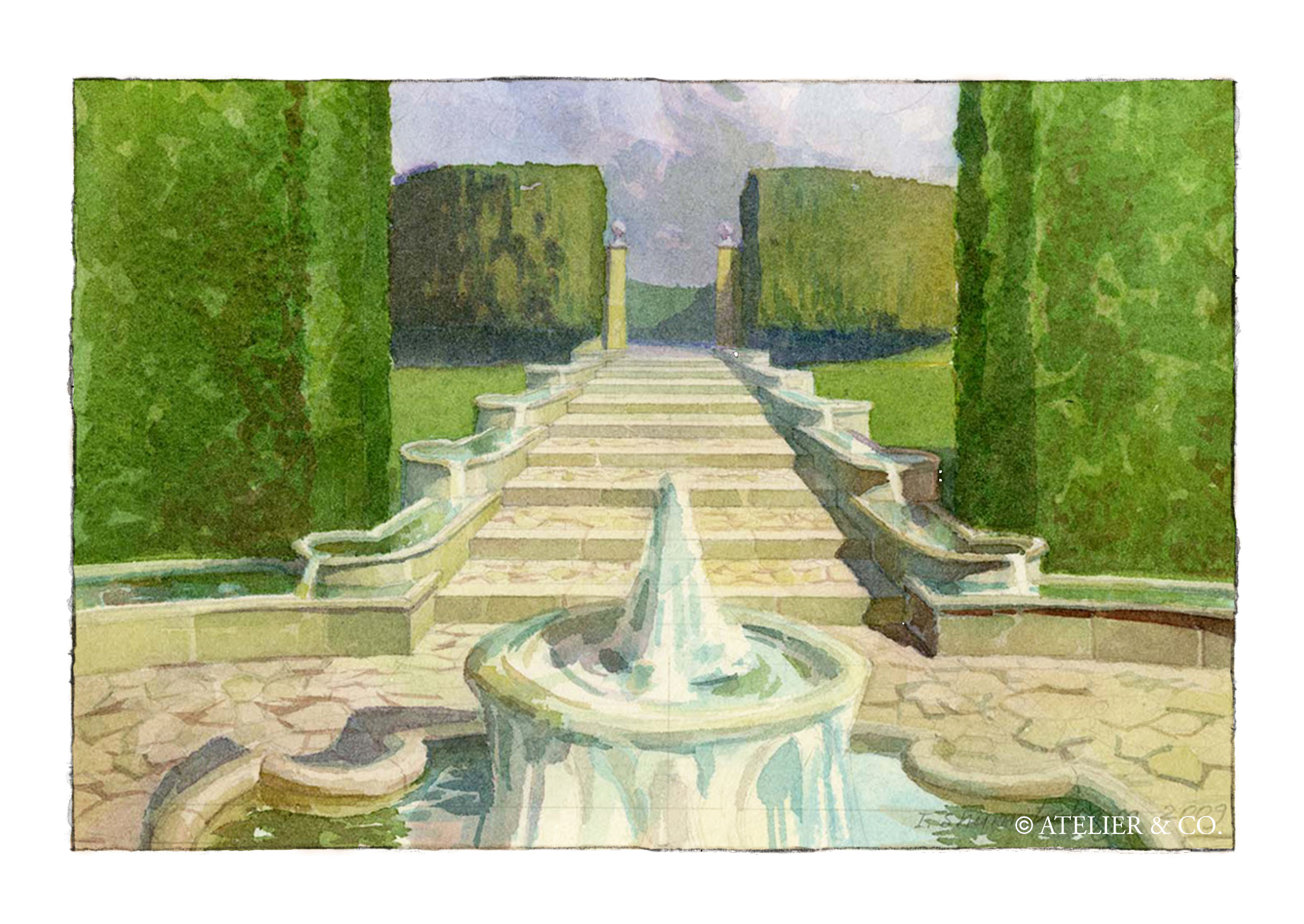 Fountain_Copyright.jpg