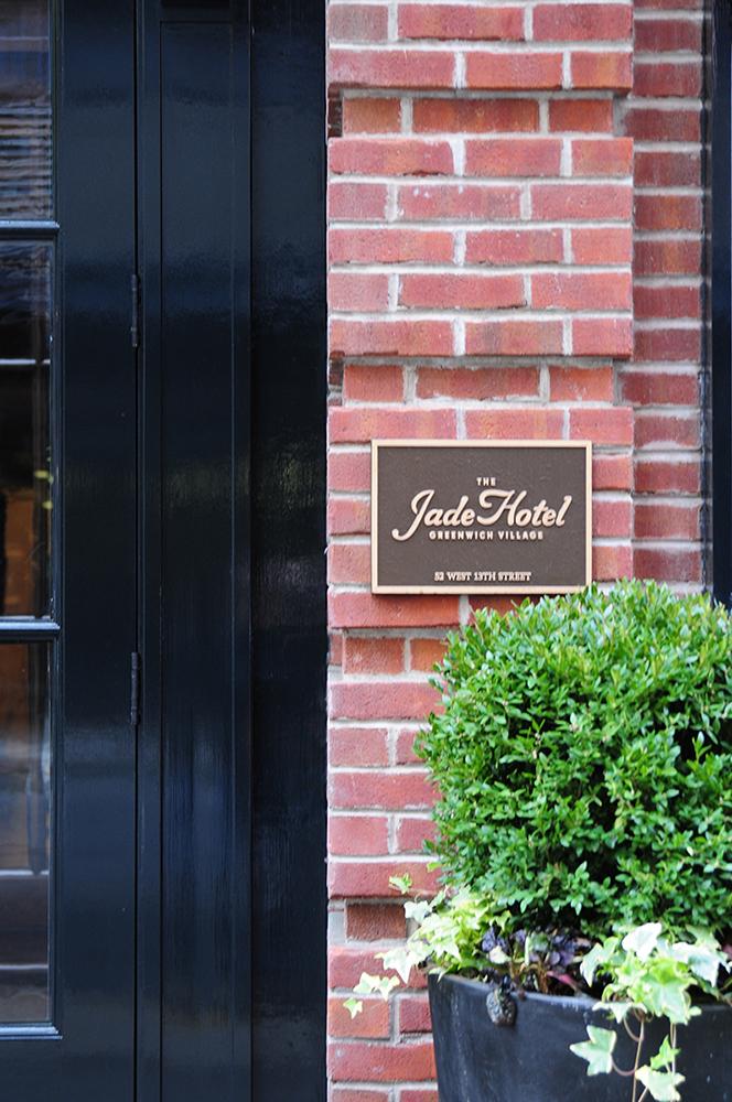 Jade Hotel_Detail 3_Reduced.jpg
