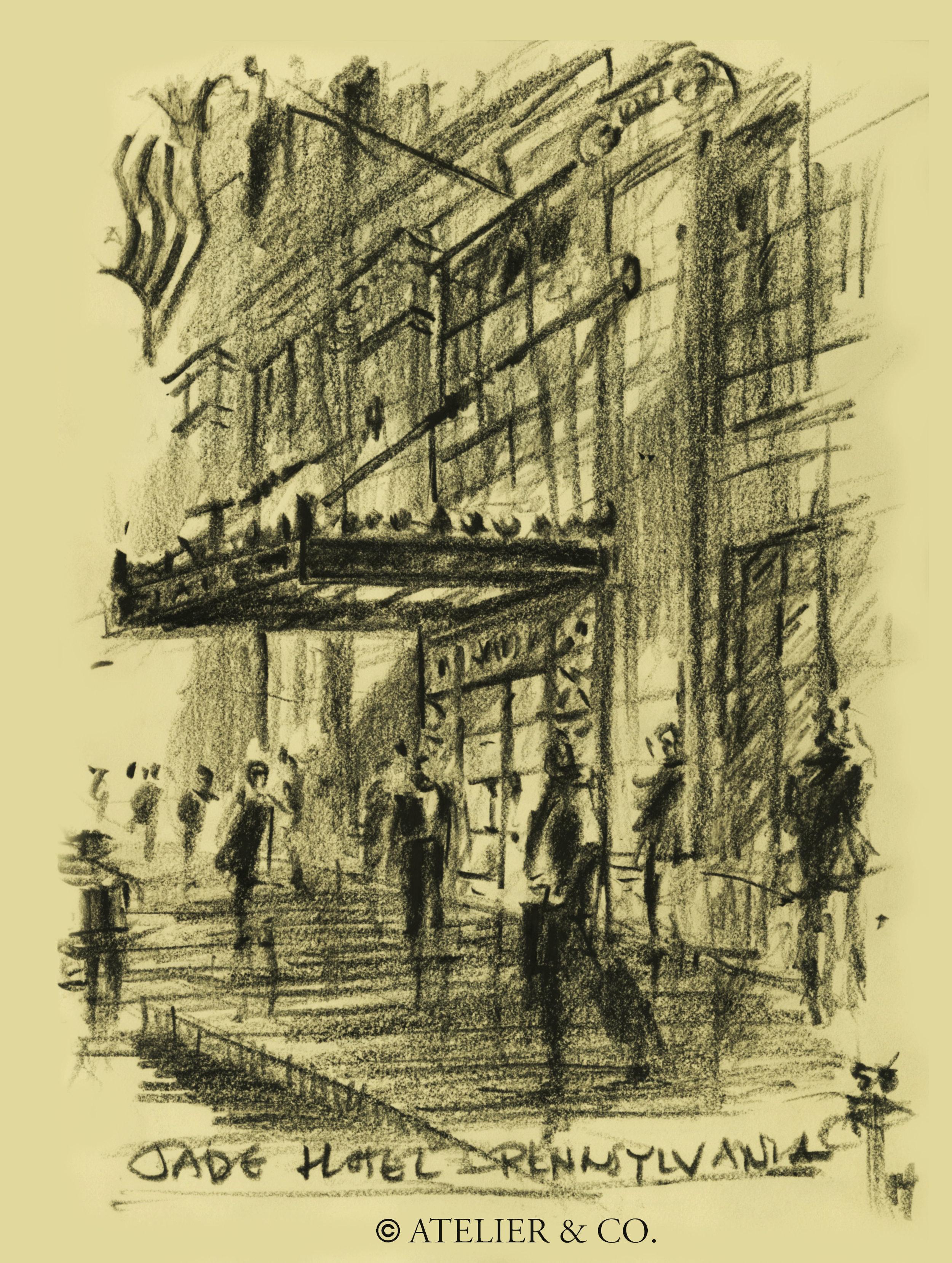 Penn Hotel Sketch3_Copyright.jpg