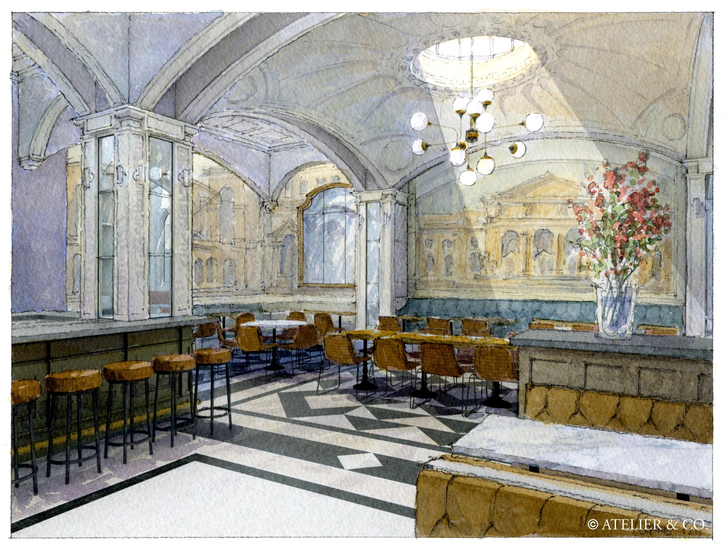 Jade Hotel Restaurant_Copyright.jpg