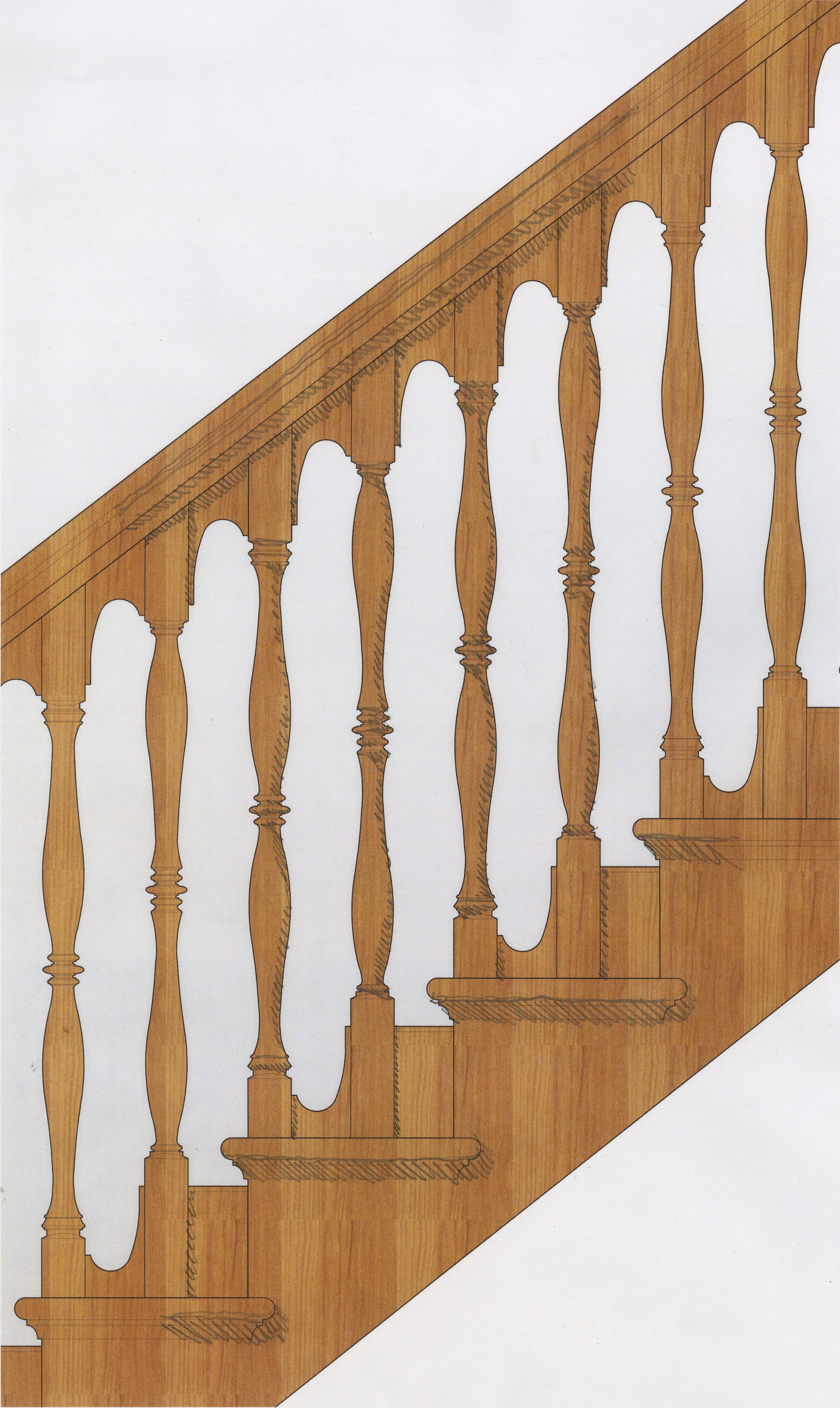 Edgemere_Stair.jpg