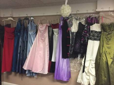 prom dresses.jpg
