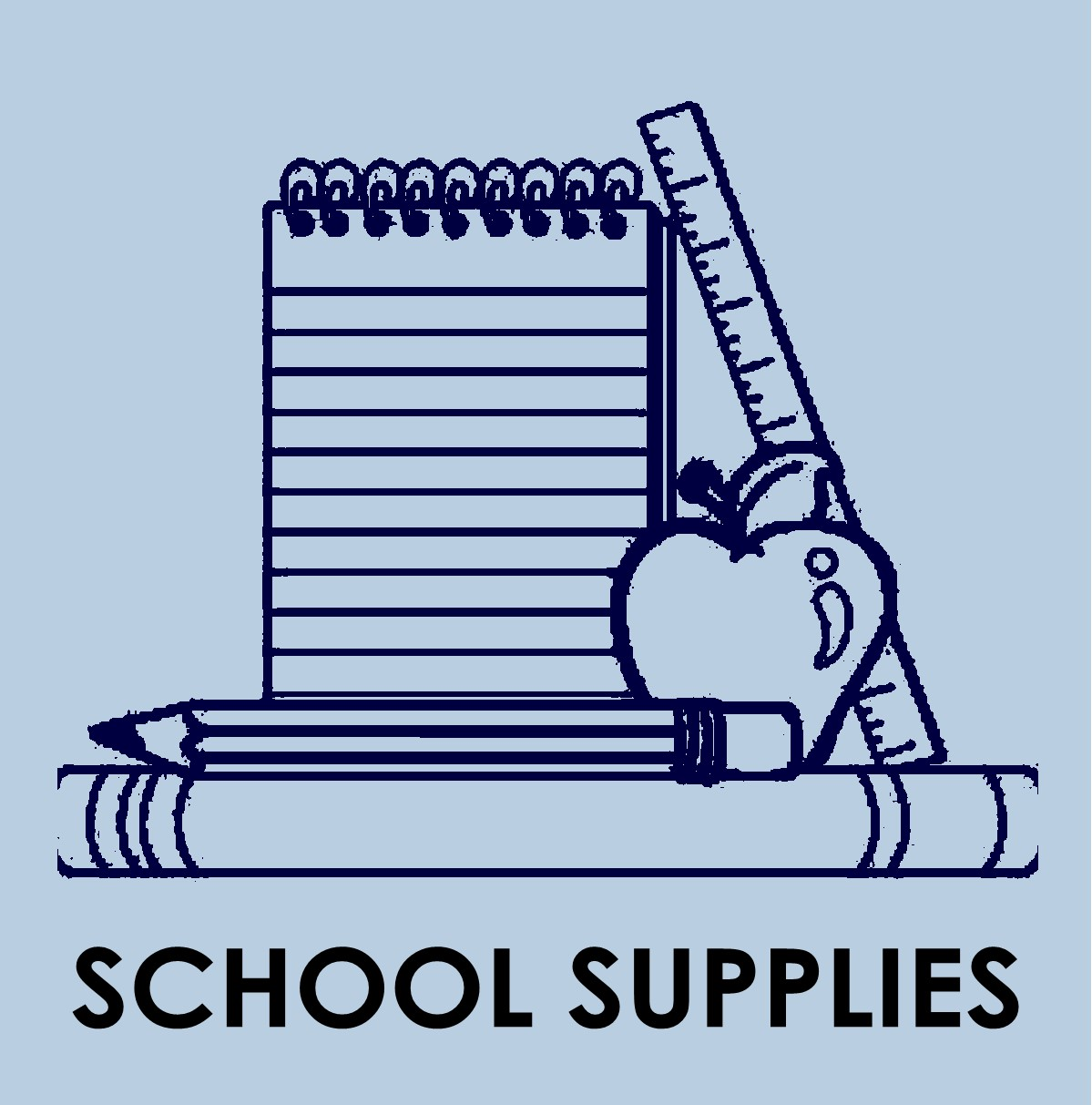 school supplies pic.jpg