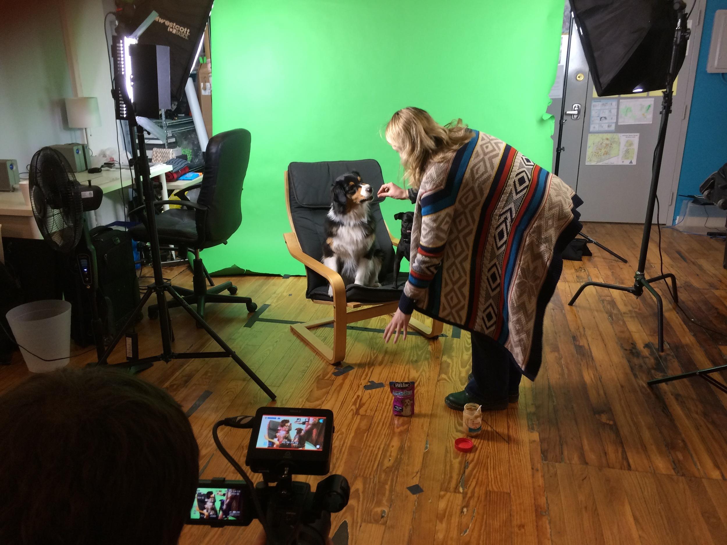 In-Studio Filming_IMG_2066.jpg