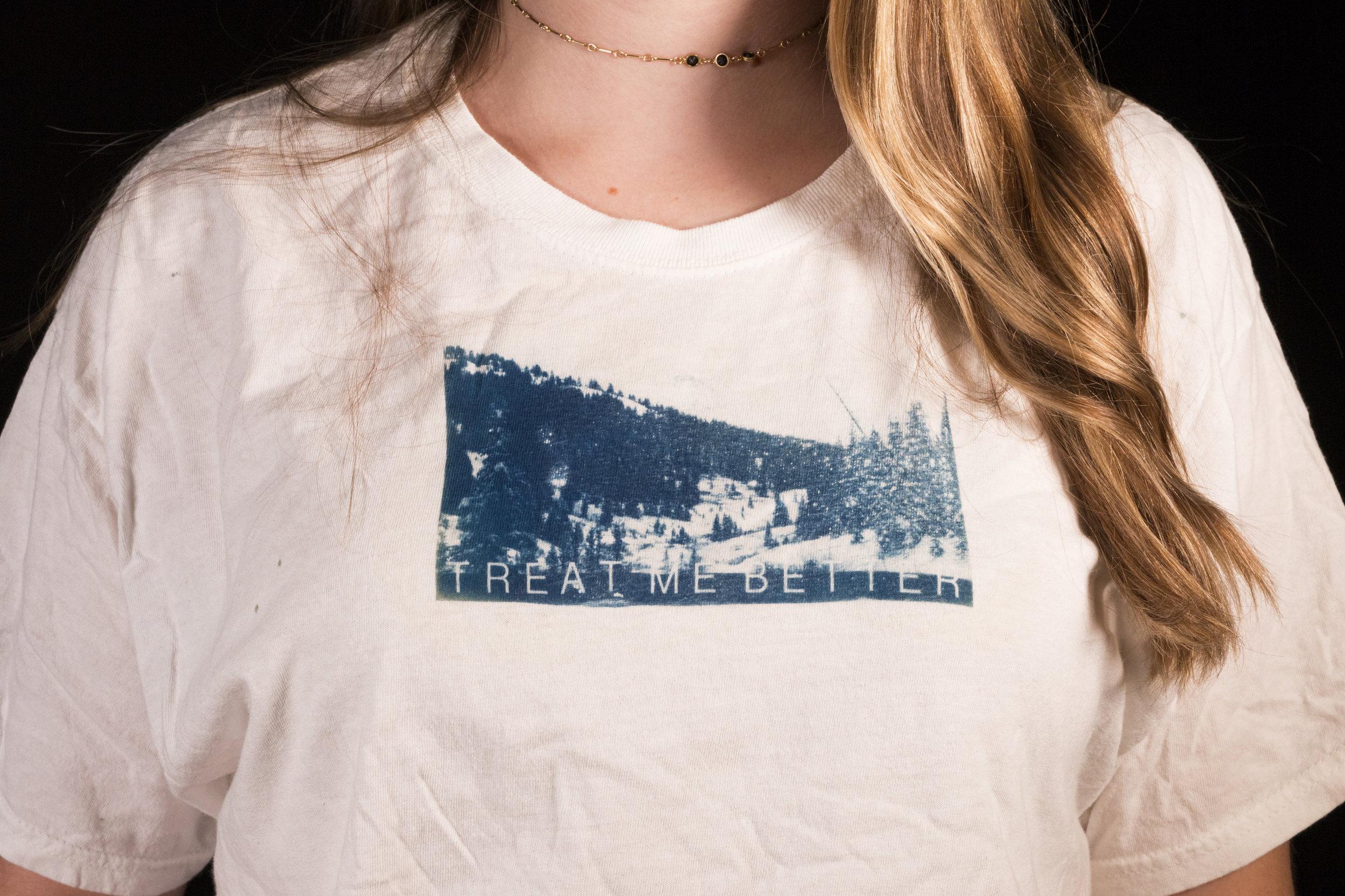 20171018_shirt studio_0307-1.jpg