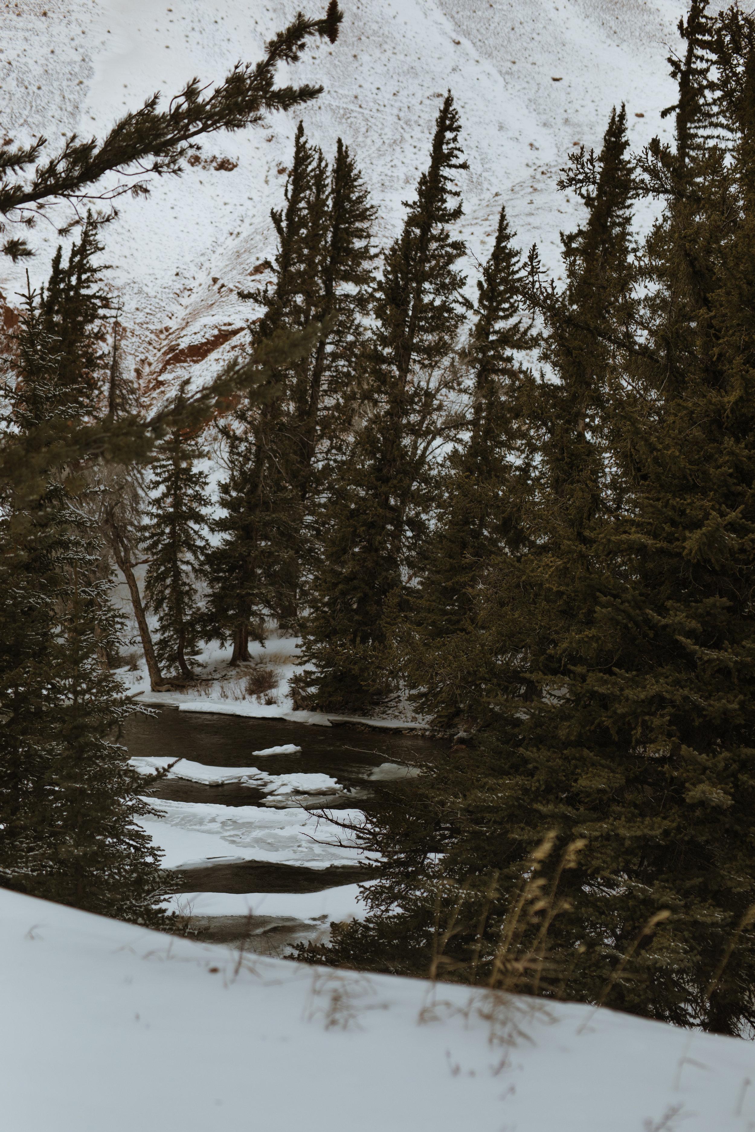 landscapes-48.jpg