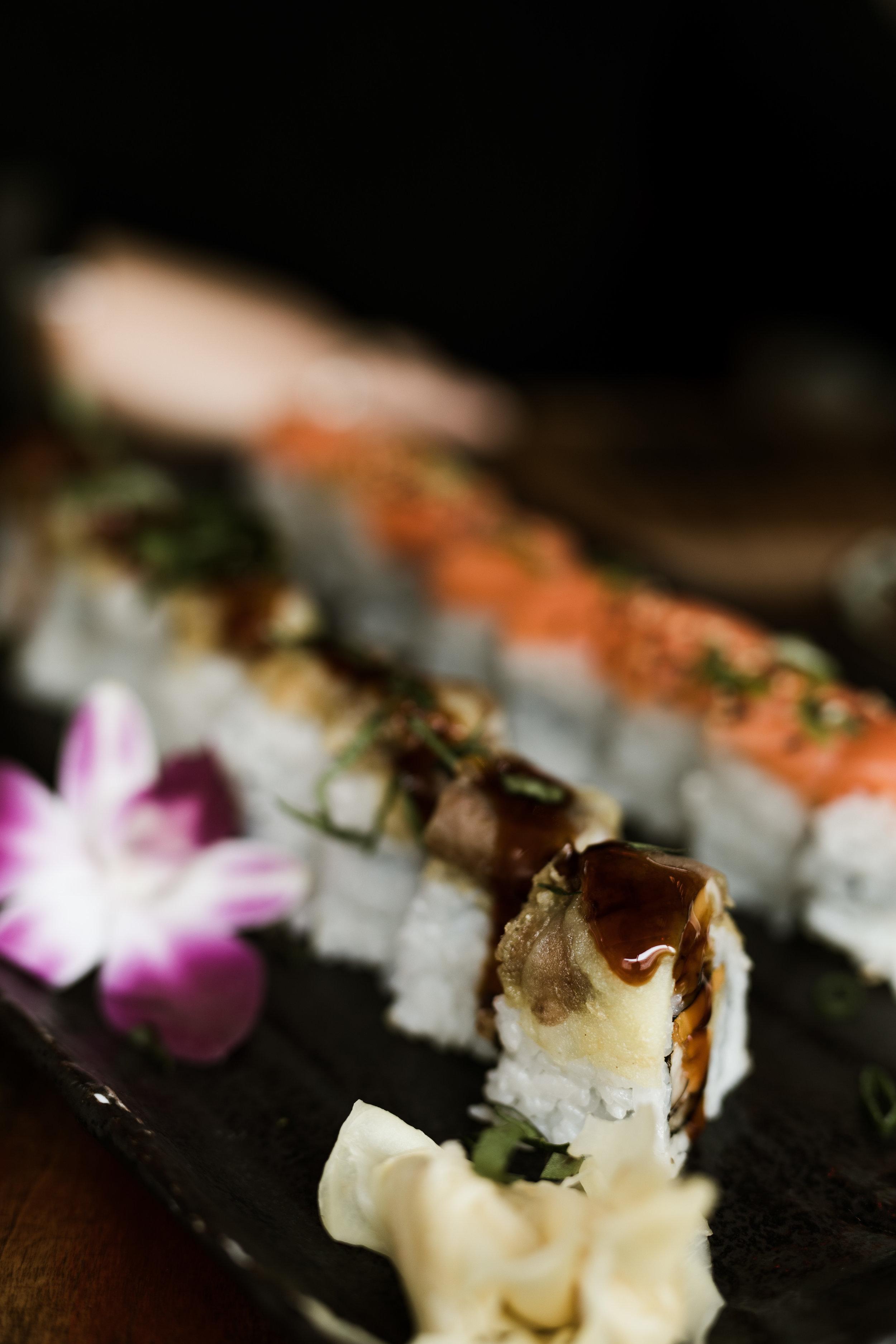 blue sushi-13.jpg