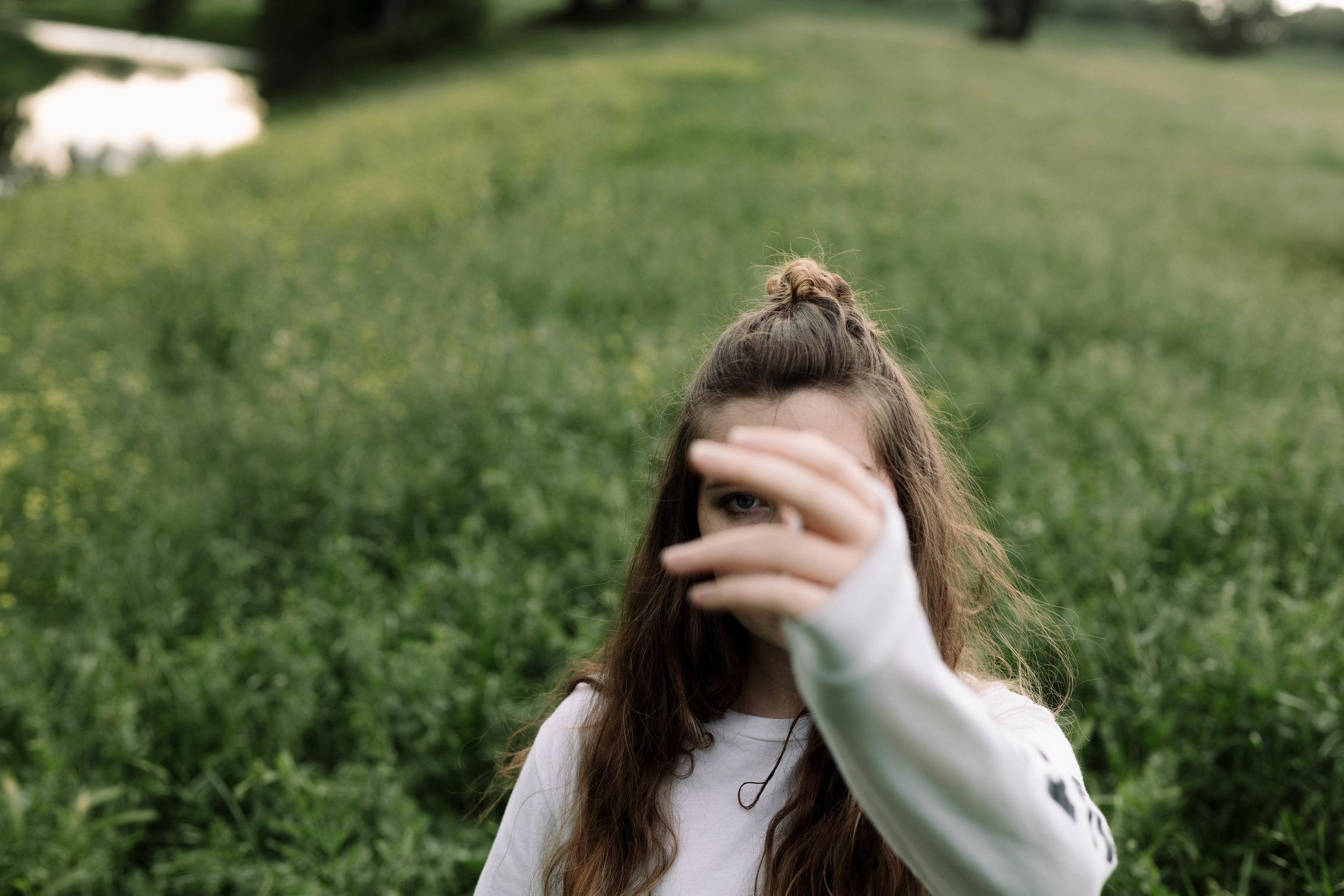 selfportraitchallenge-Daylight 14-8.jpg