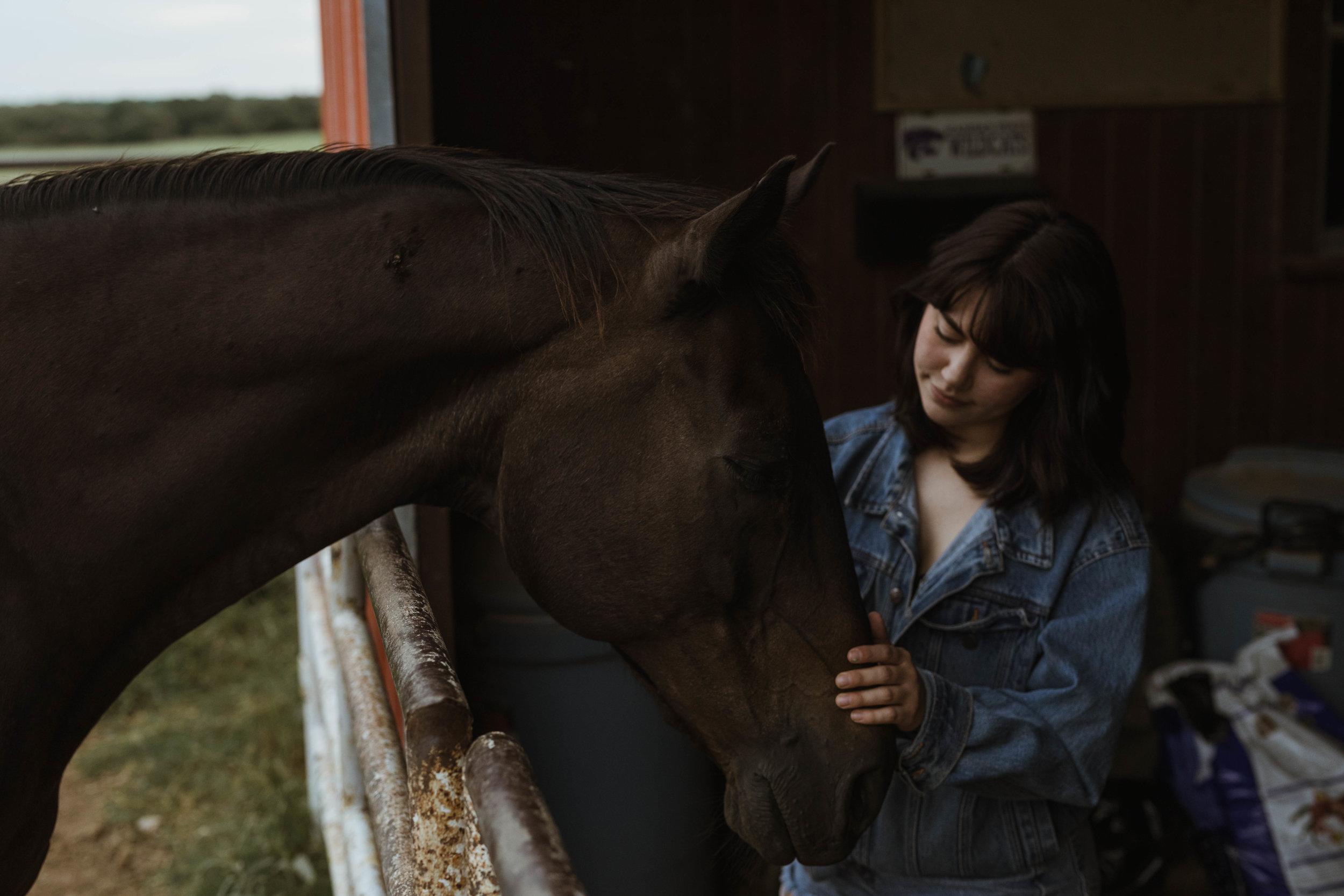 racheal-horses-27.jpg