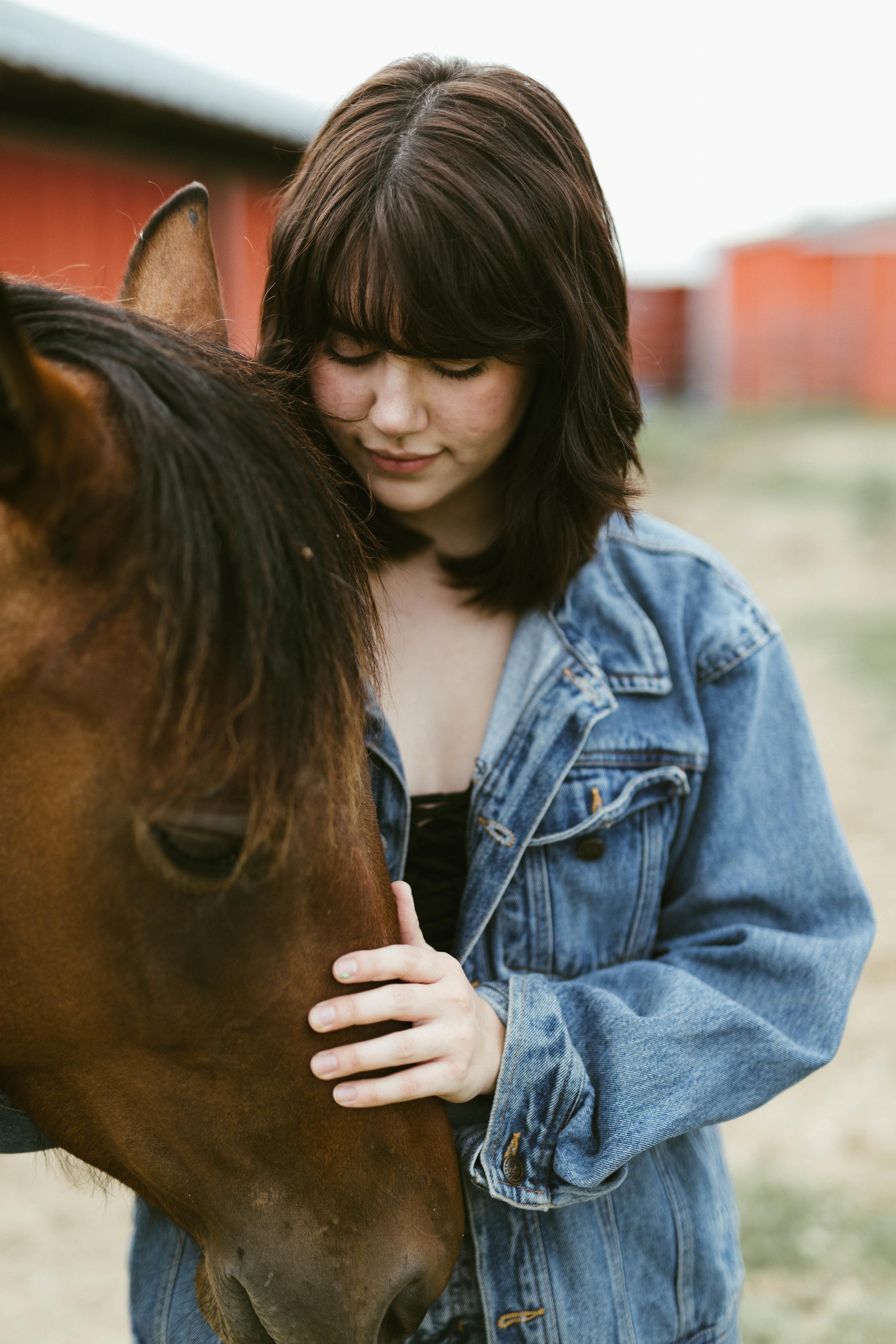 racheal-horses-25.jpg