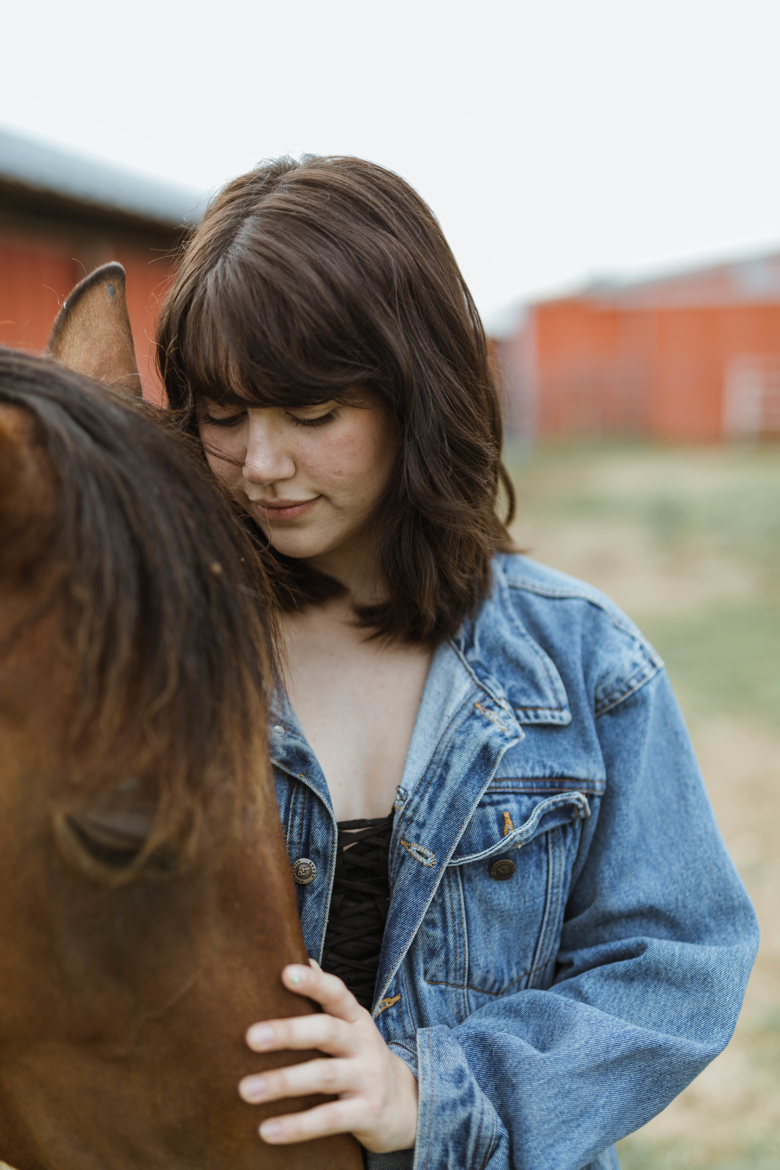 racheal-horses-24.jpg