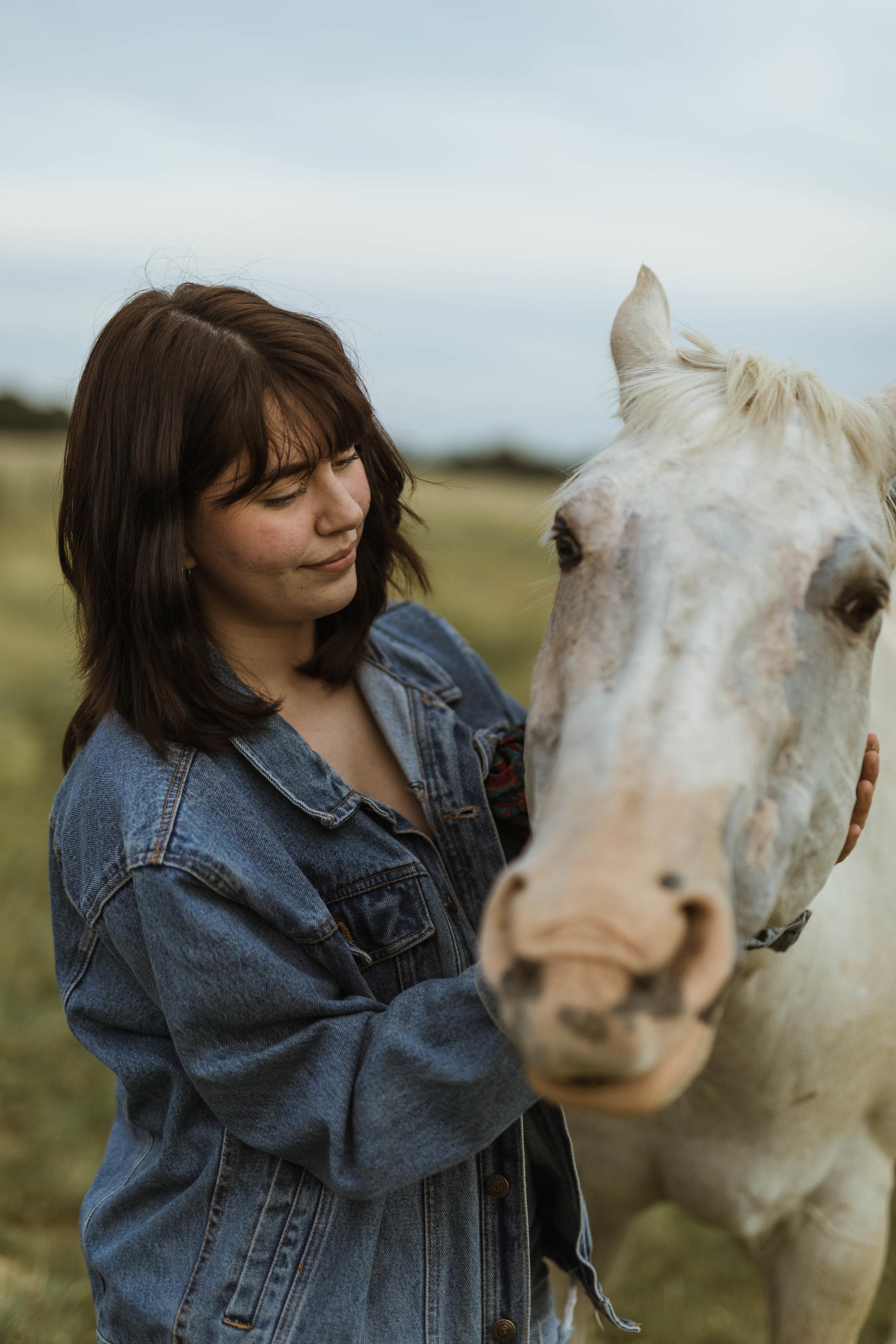 racheal-horses-21.jpg