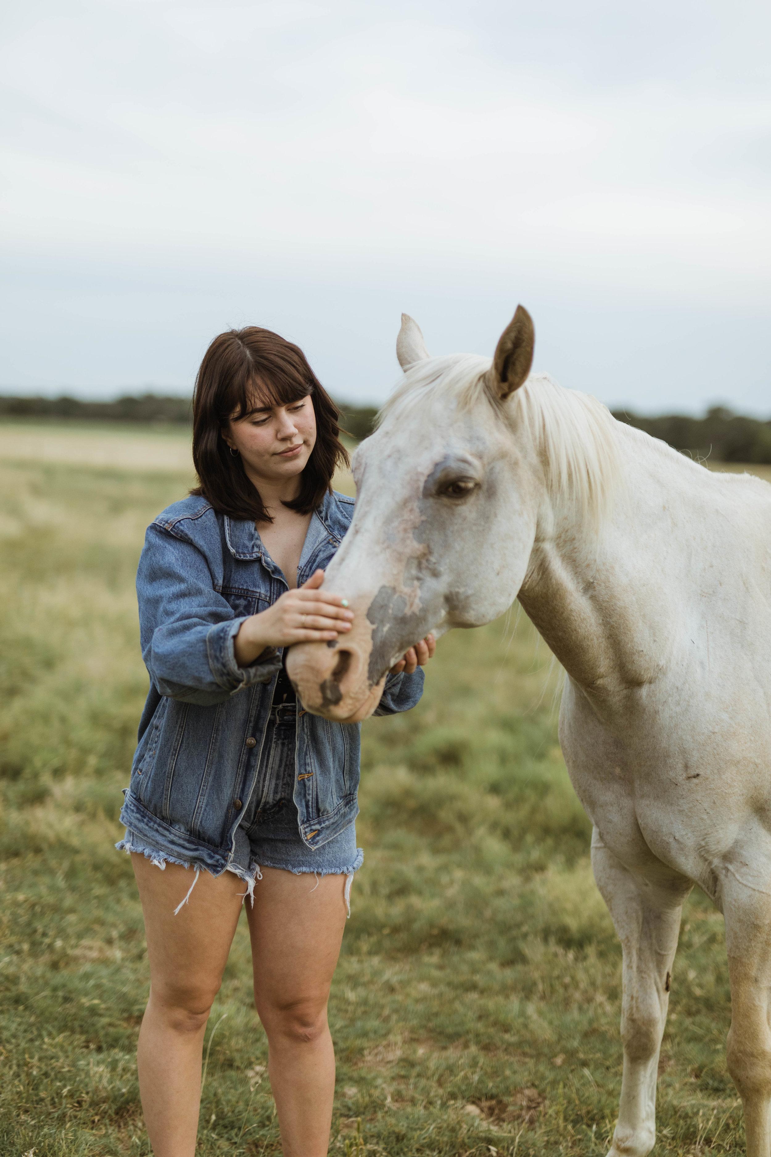 racheal-horses-20.jpg