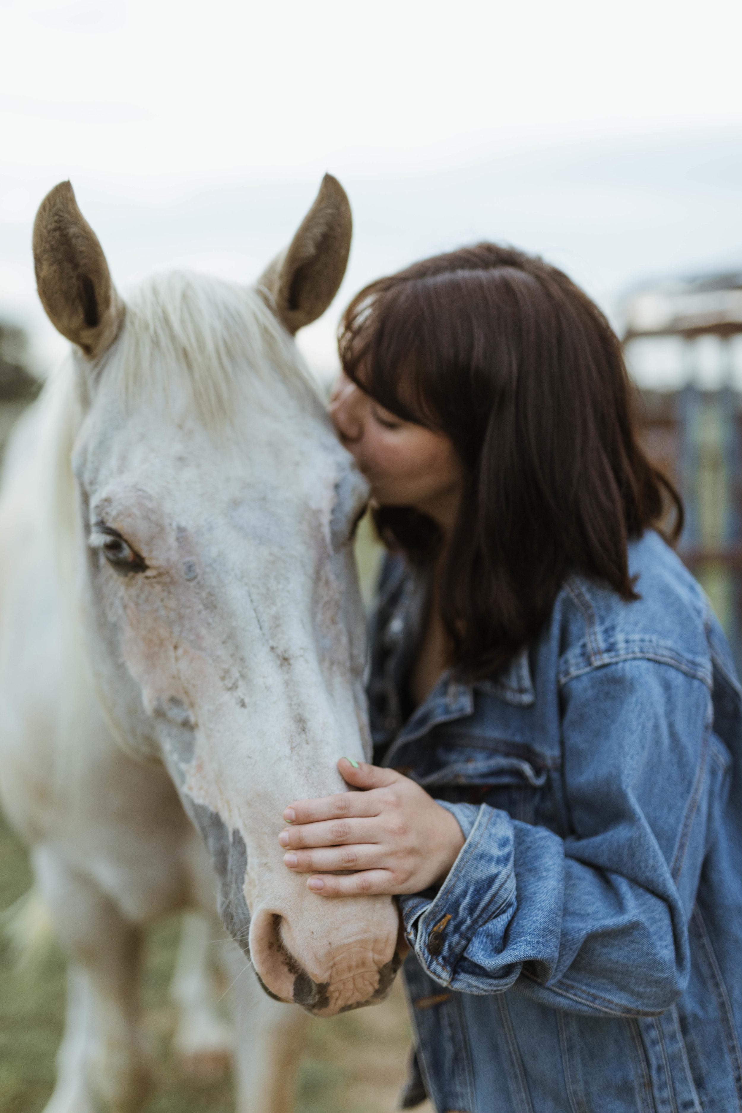 racheal-horses-18.jpg