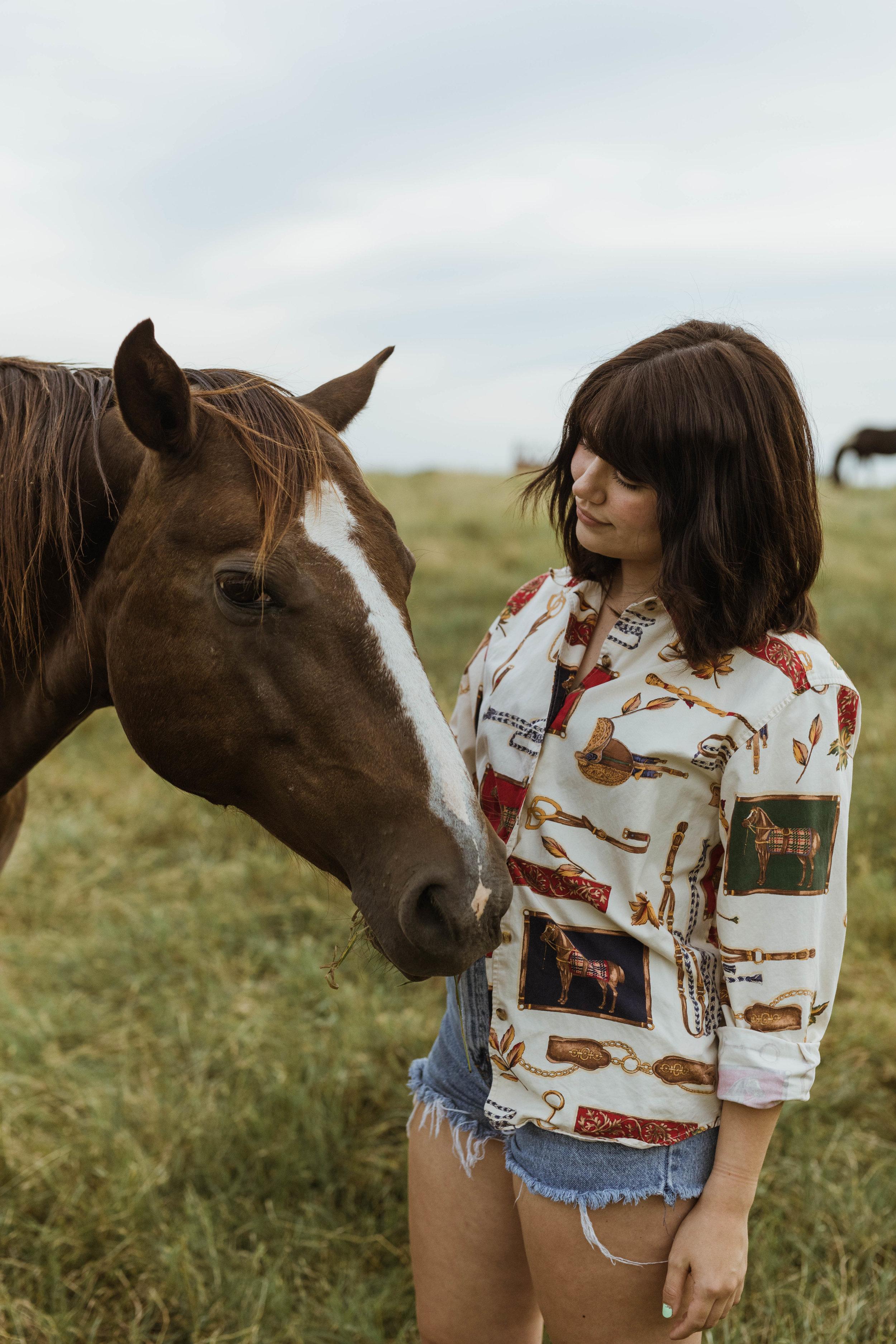 racheal-horses-14.jpg