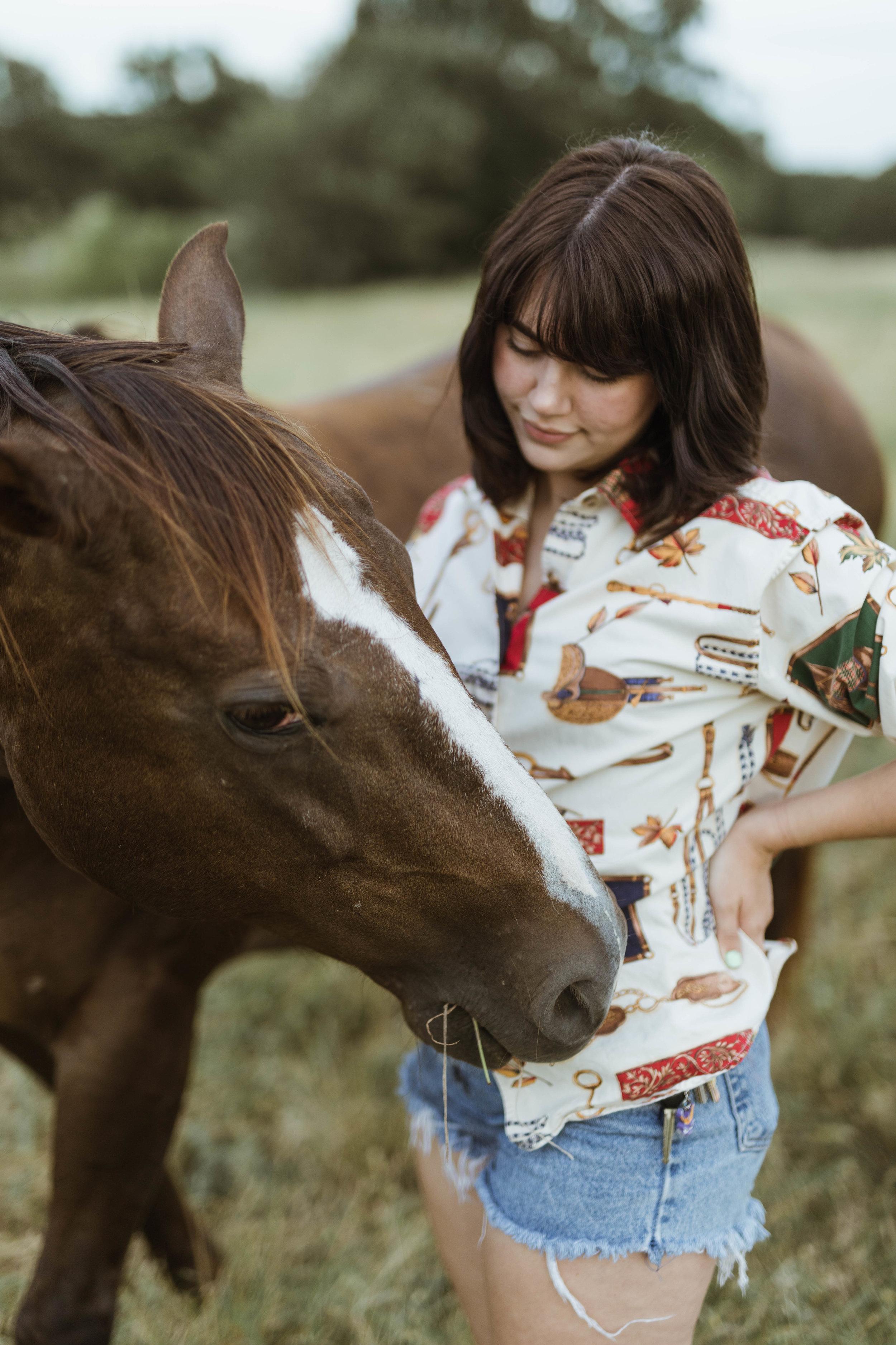racheal-horses-12.jpg