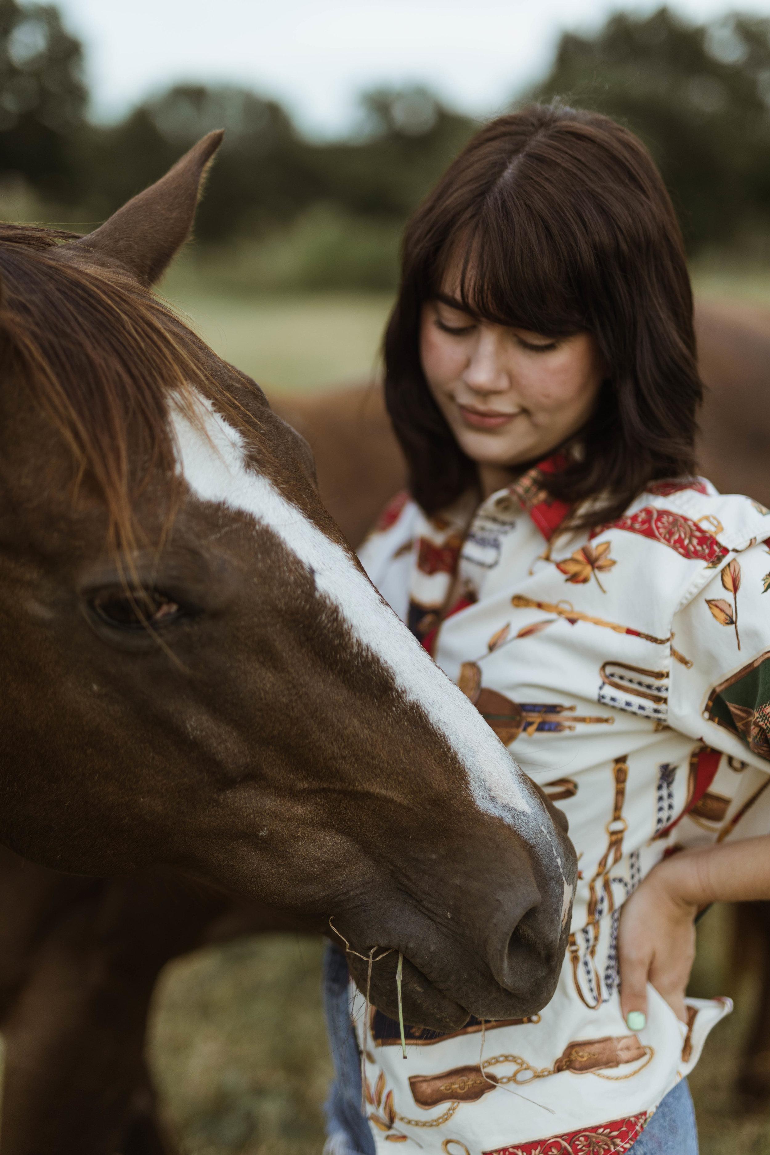 racheal-horses-11.jpg
