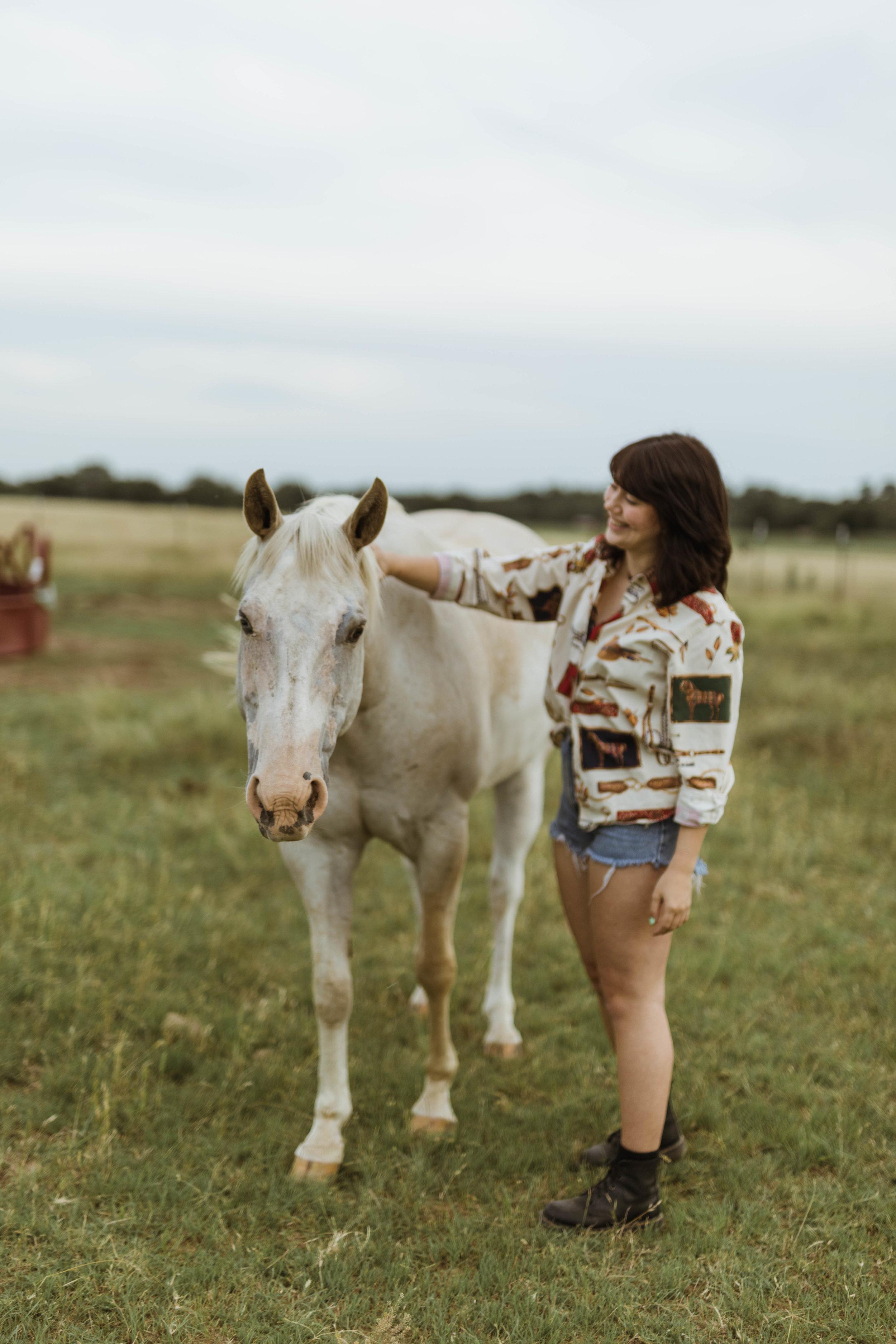 racheal-horses-9.jpg