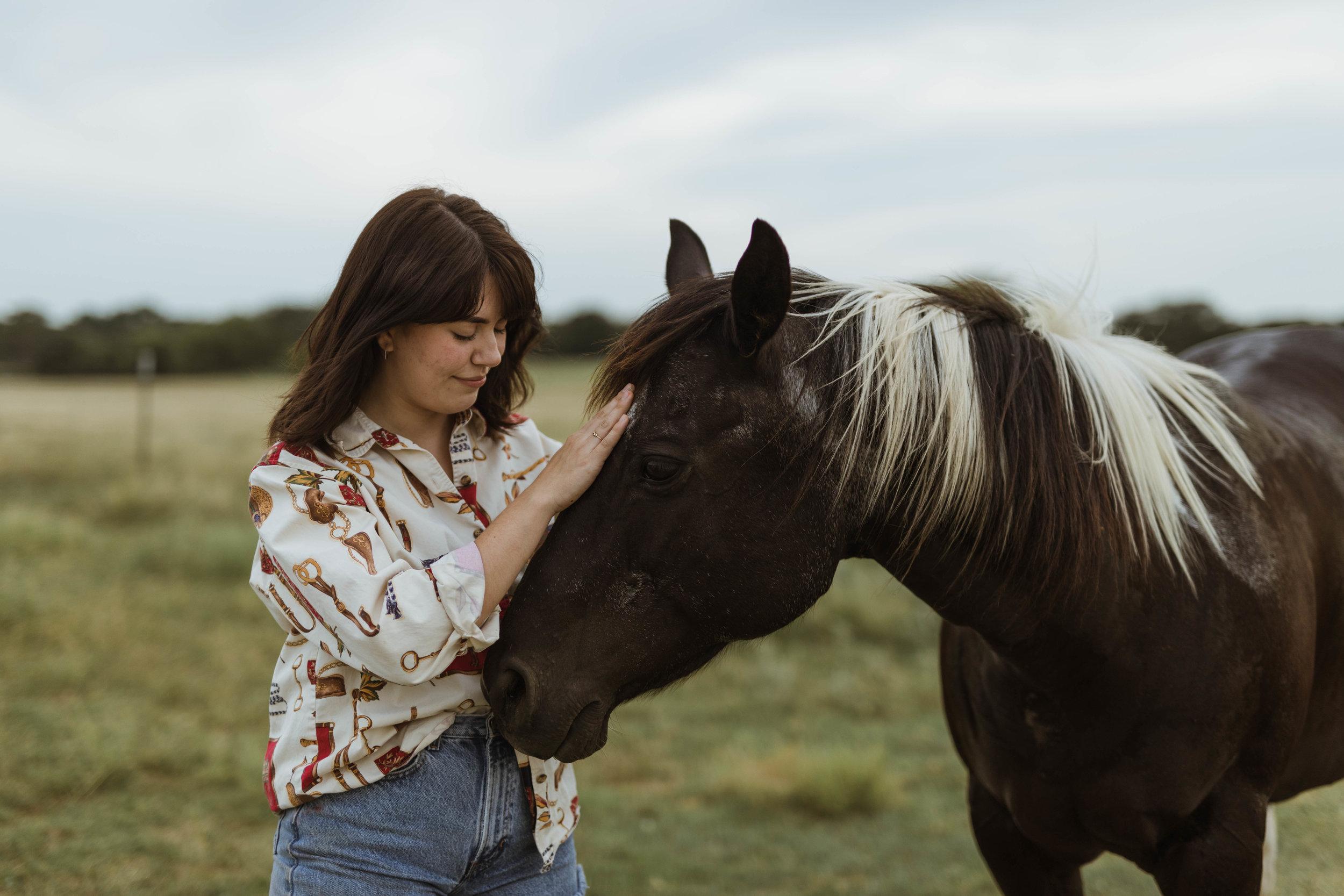 racheal-horses-4.jpg
