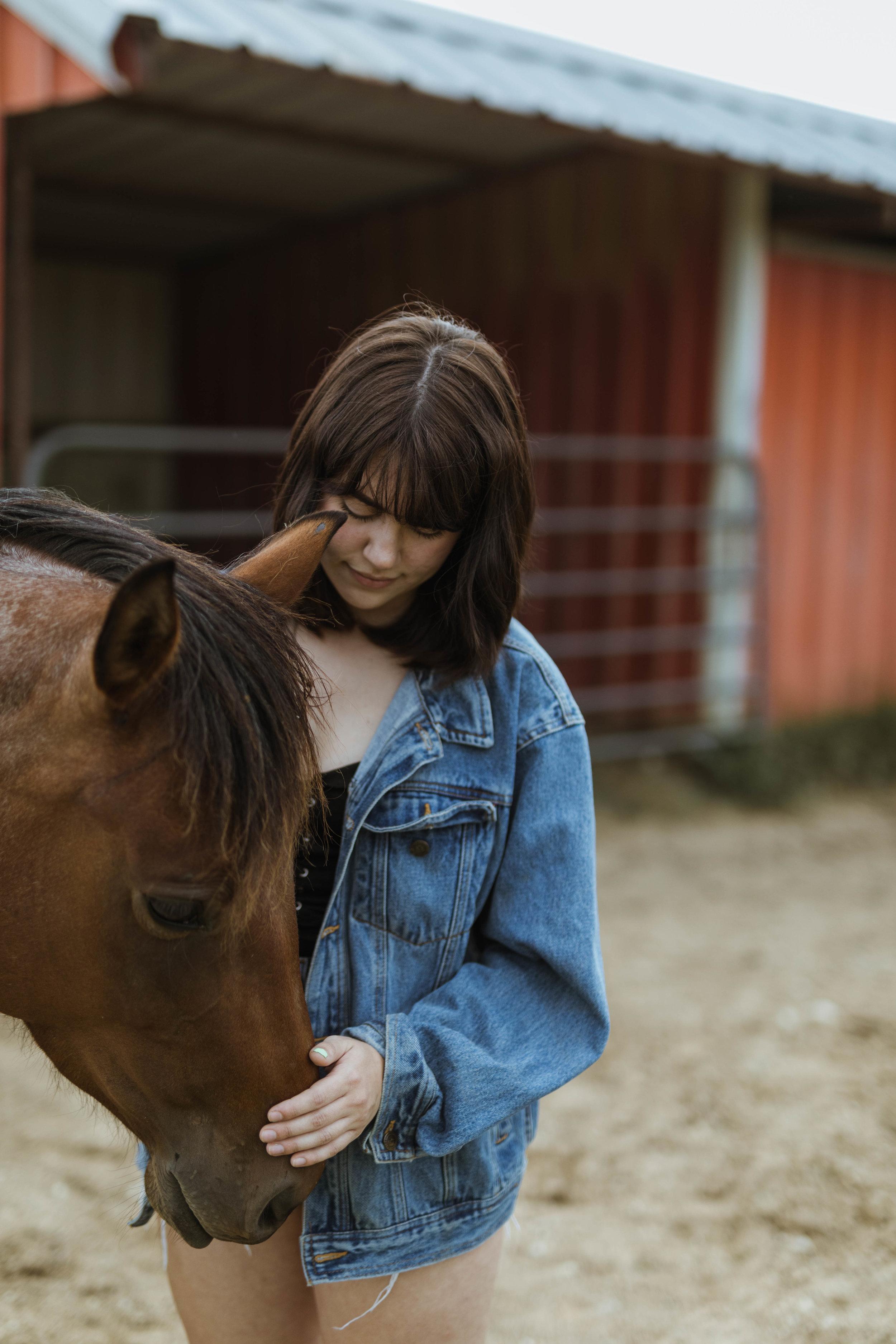 racheal-horses-35.jpg