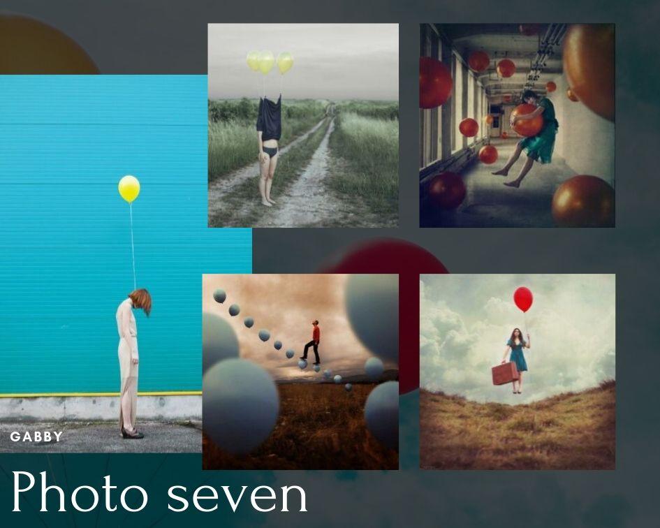 Photo seven.jpg
