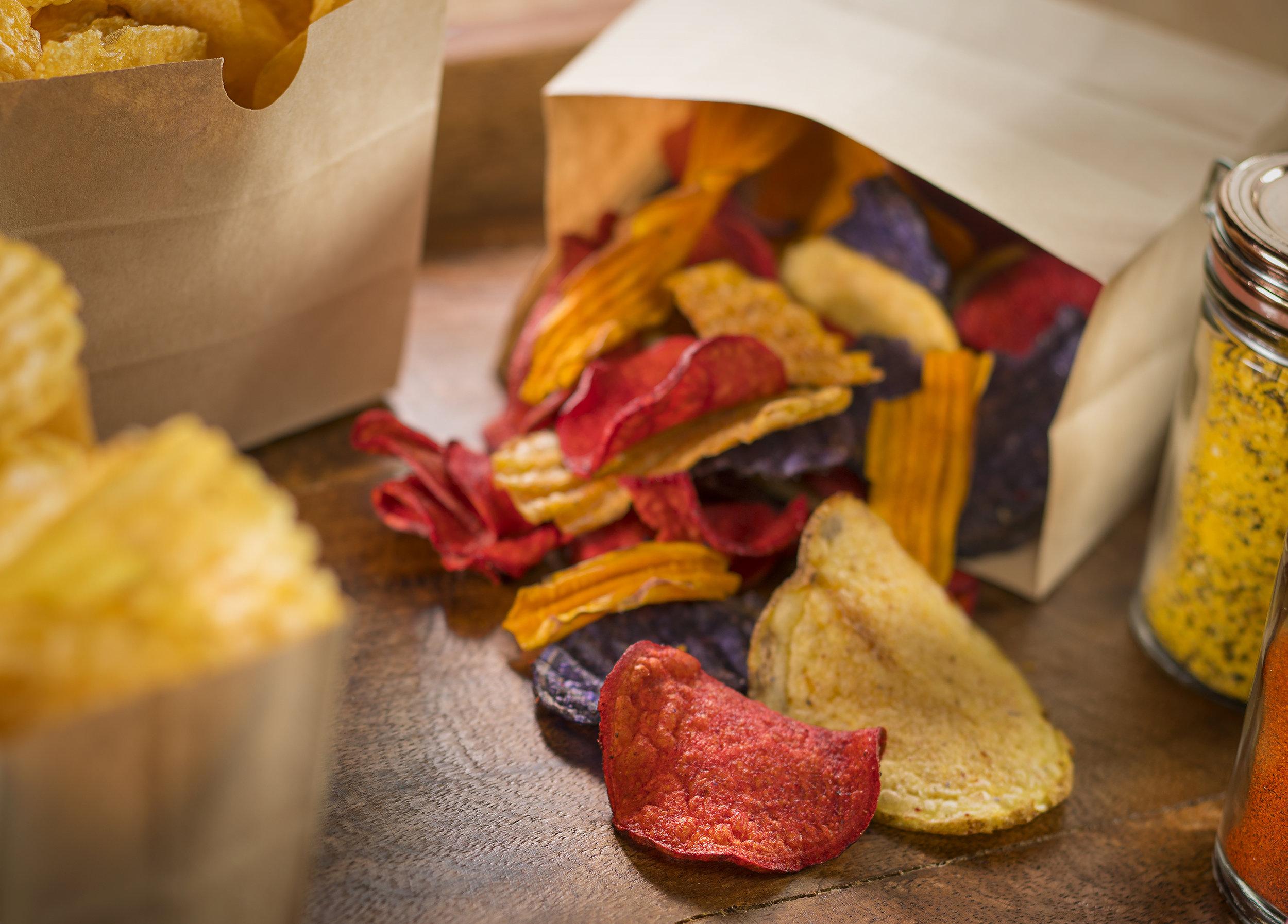 Chips-Cherry Bomb–2356.jpg