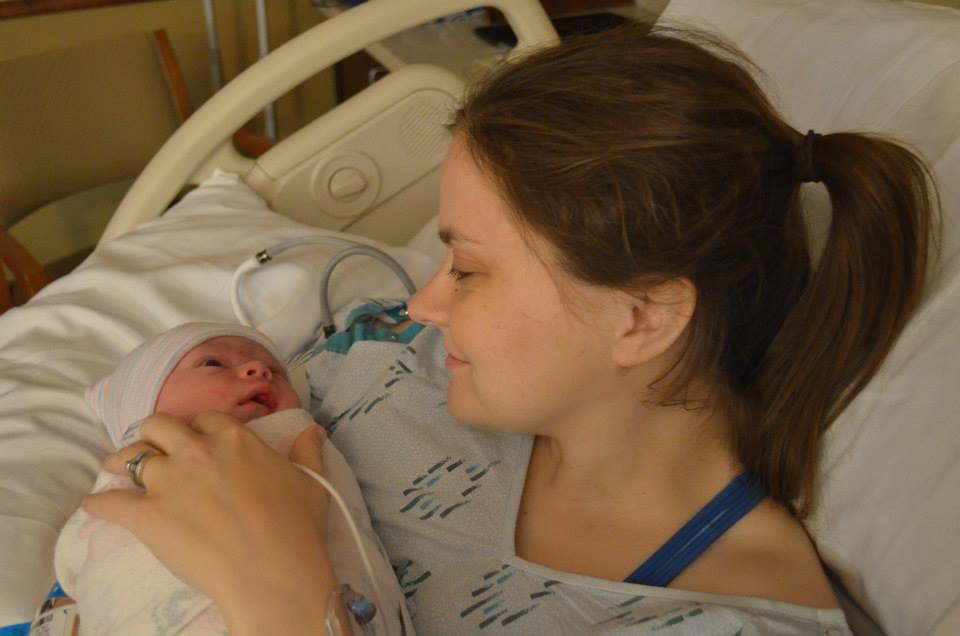 newborn photographer oklahoma city