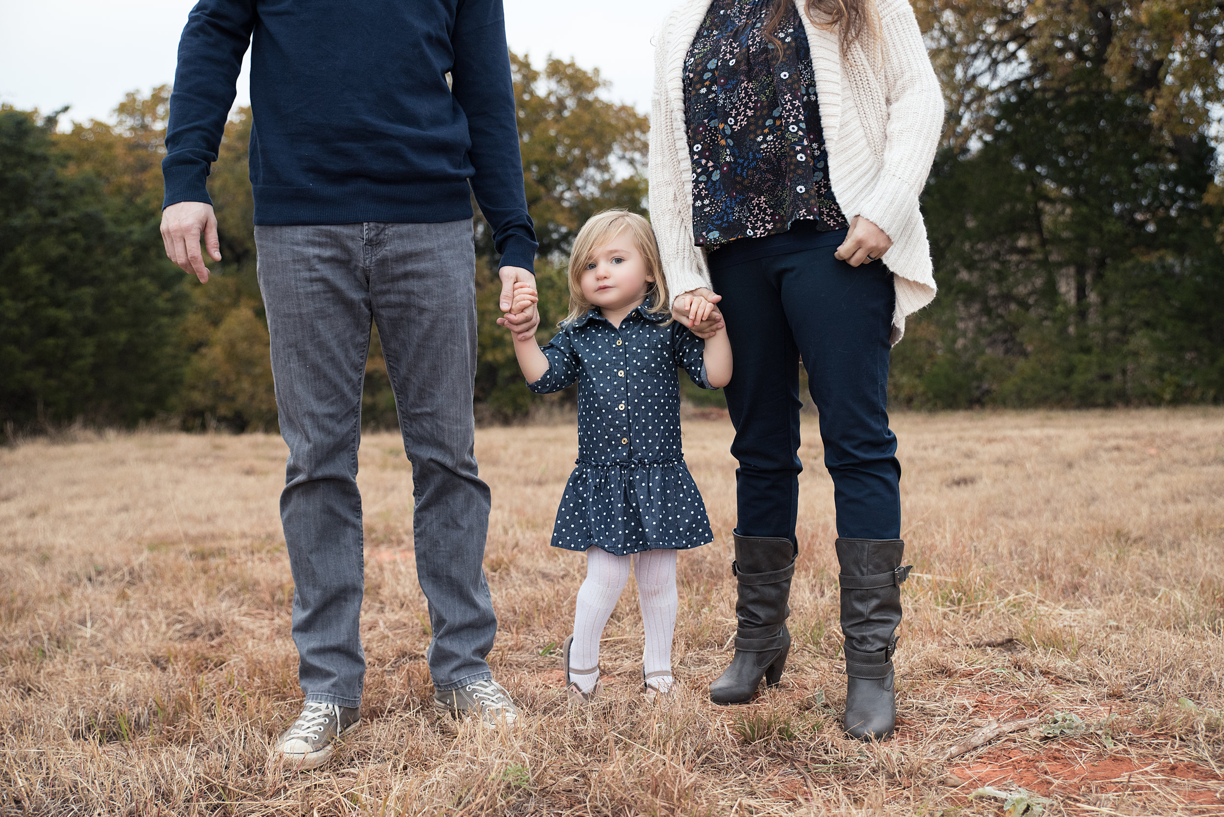 2 year old girl family photoshoot.jpg