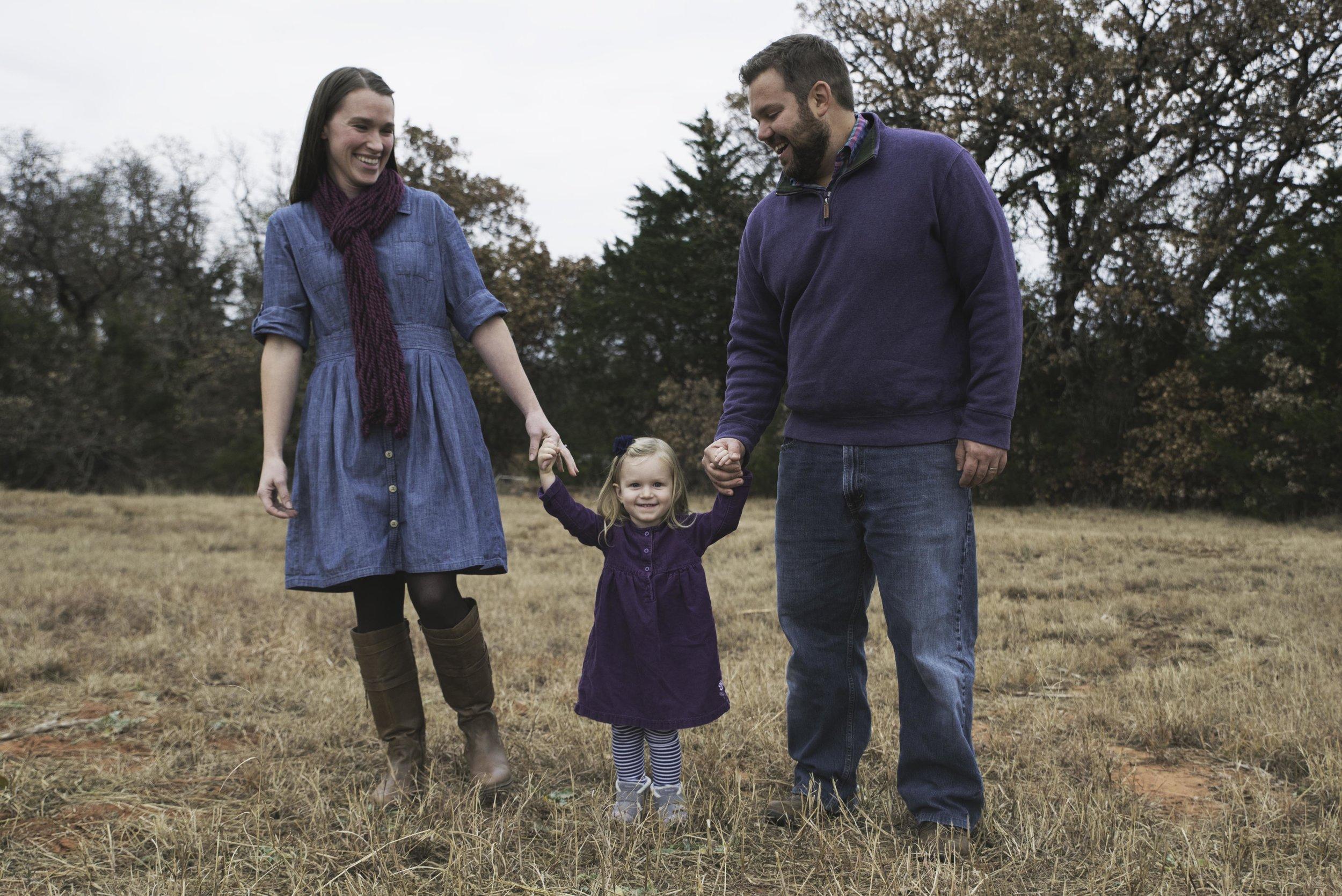 edmond family portrait.jpg