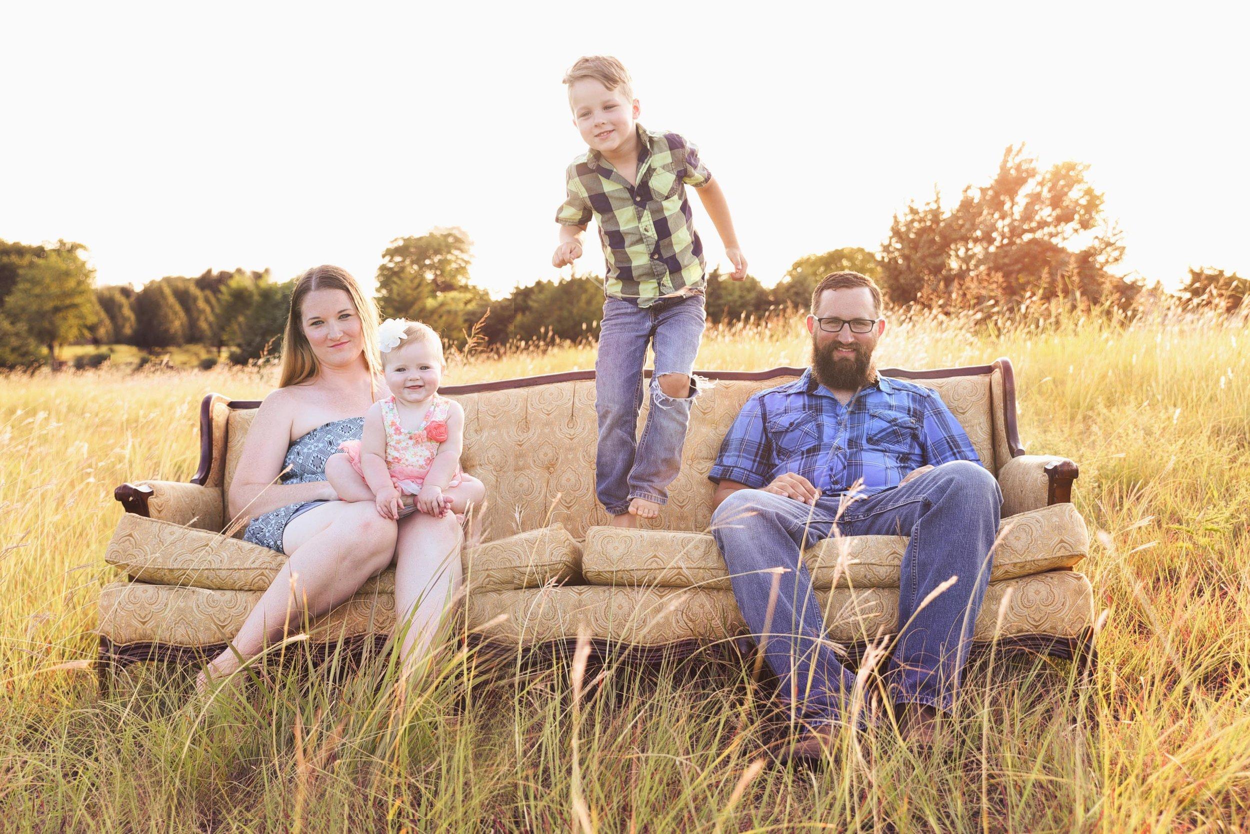 family field photographer.jpg
