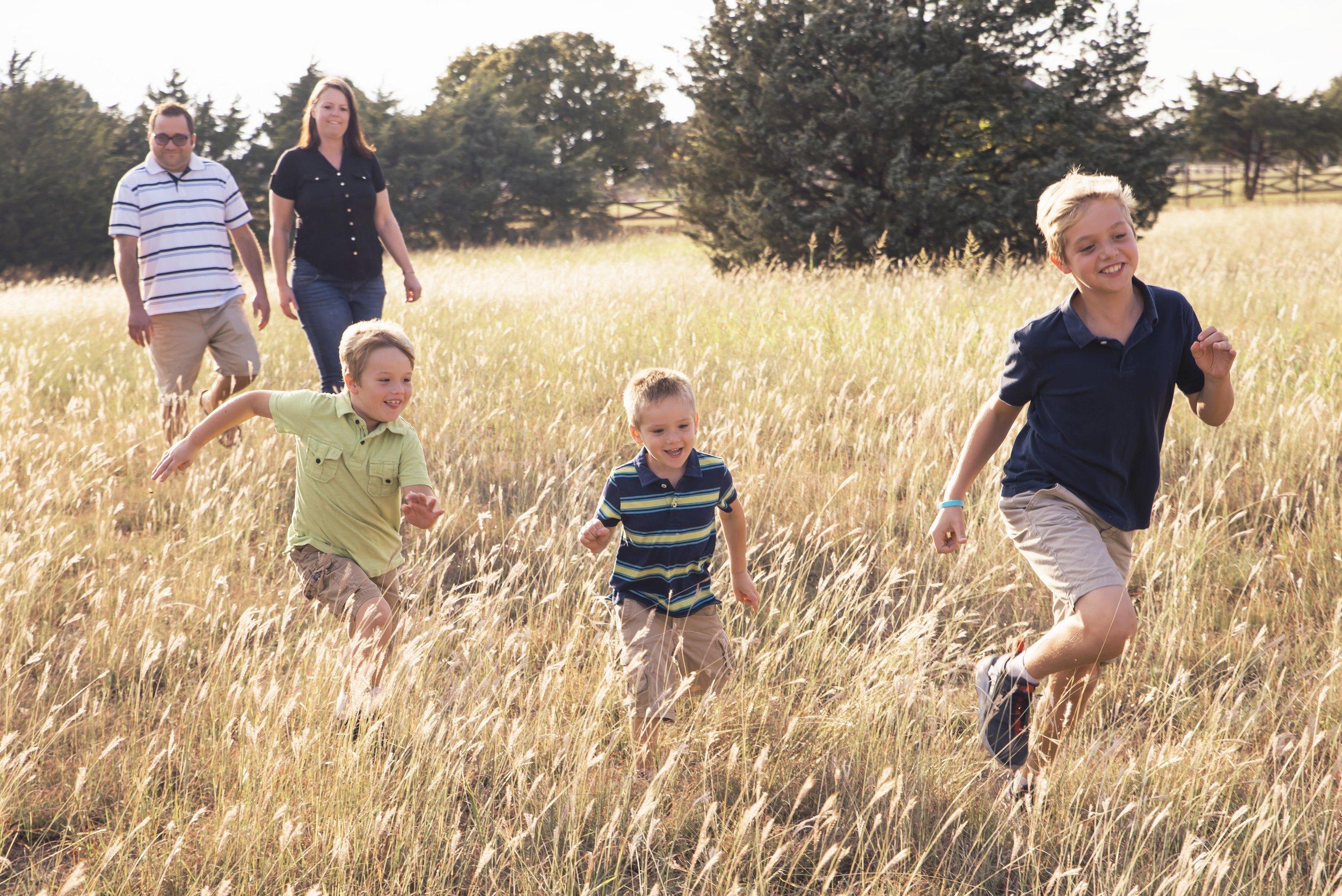 family photography.jpg