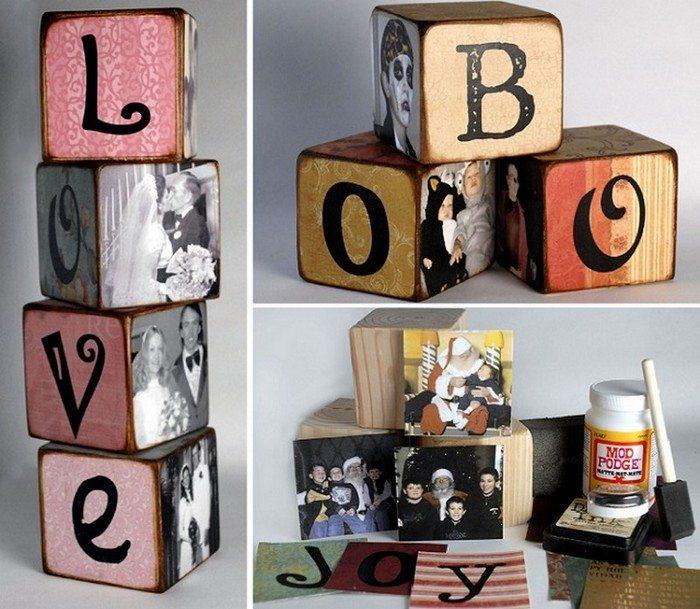 photo blocks.jpg