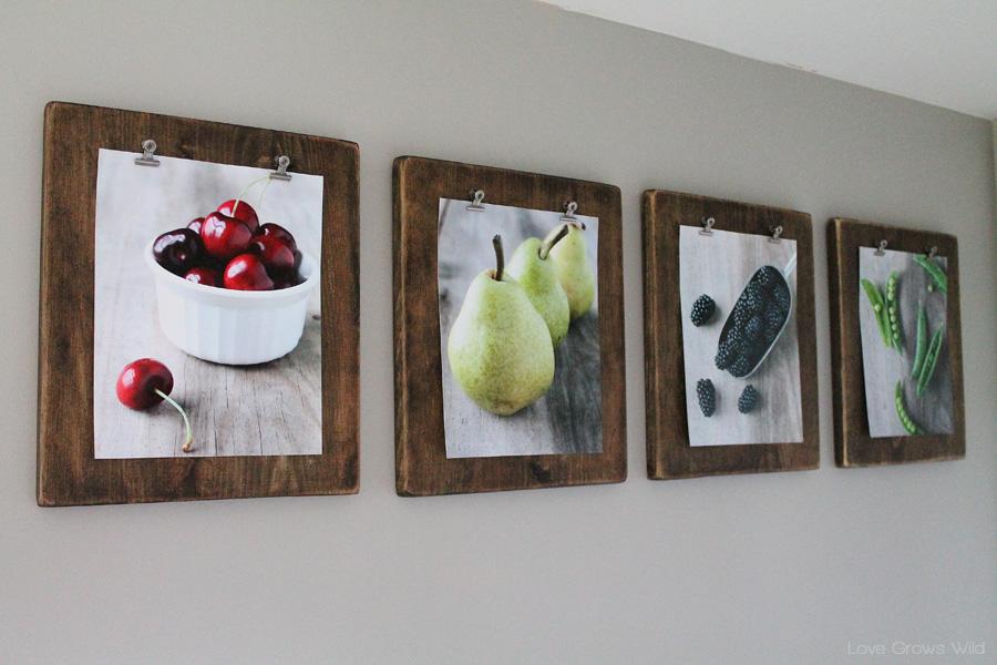clipboard photo display.jpg