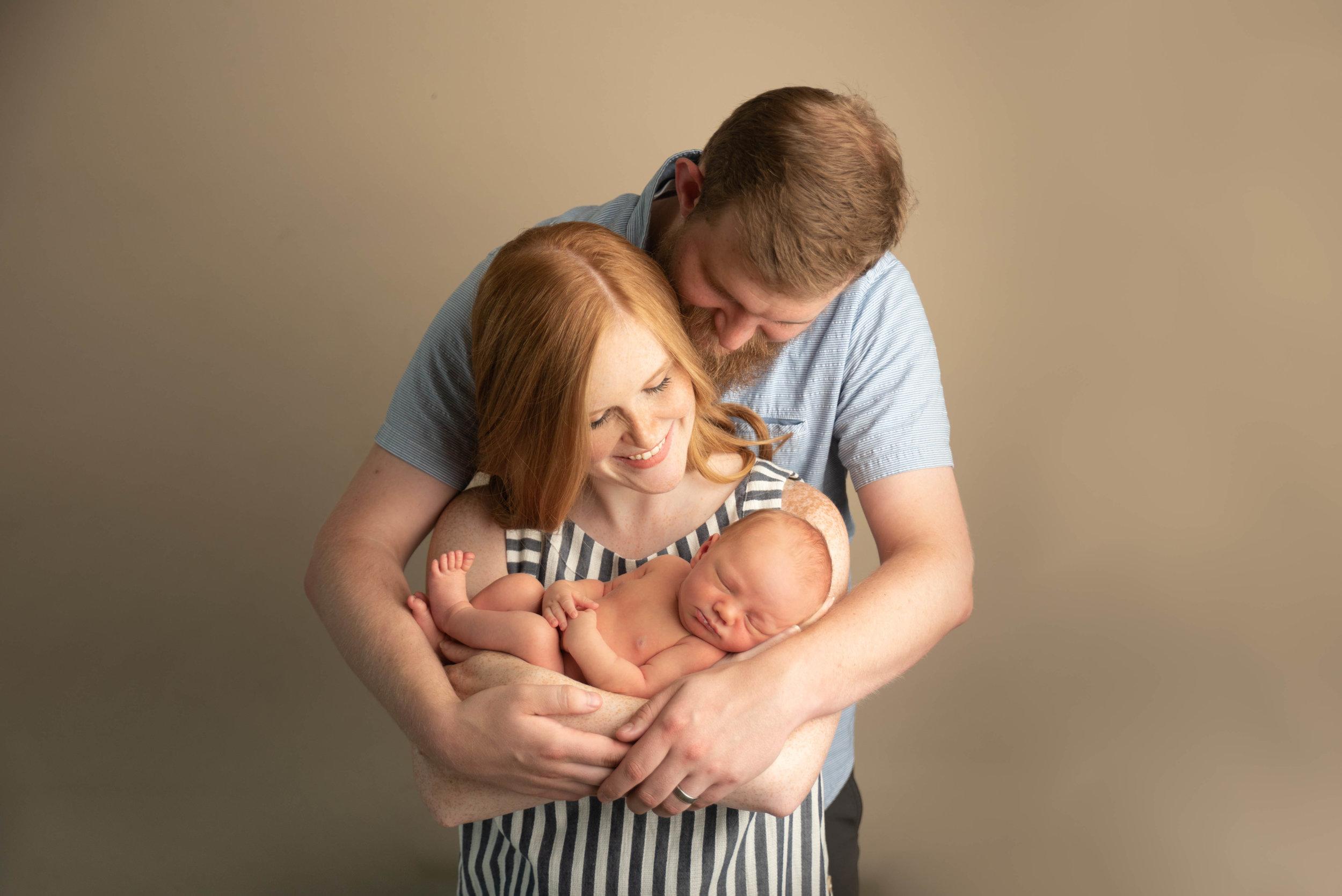 baby boy with parents oklahoma.jpg