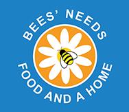 Bees' Needs logo-small.png