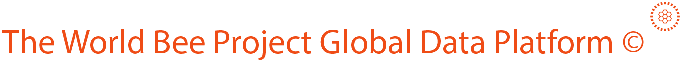 The World Bee Project Global Data Platform ©.png
