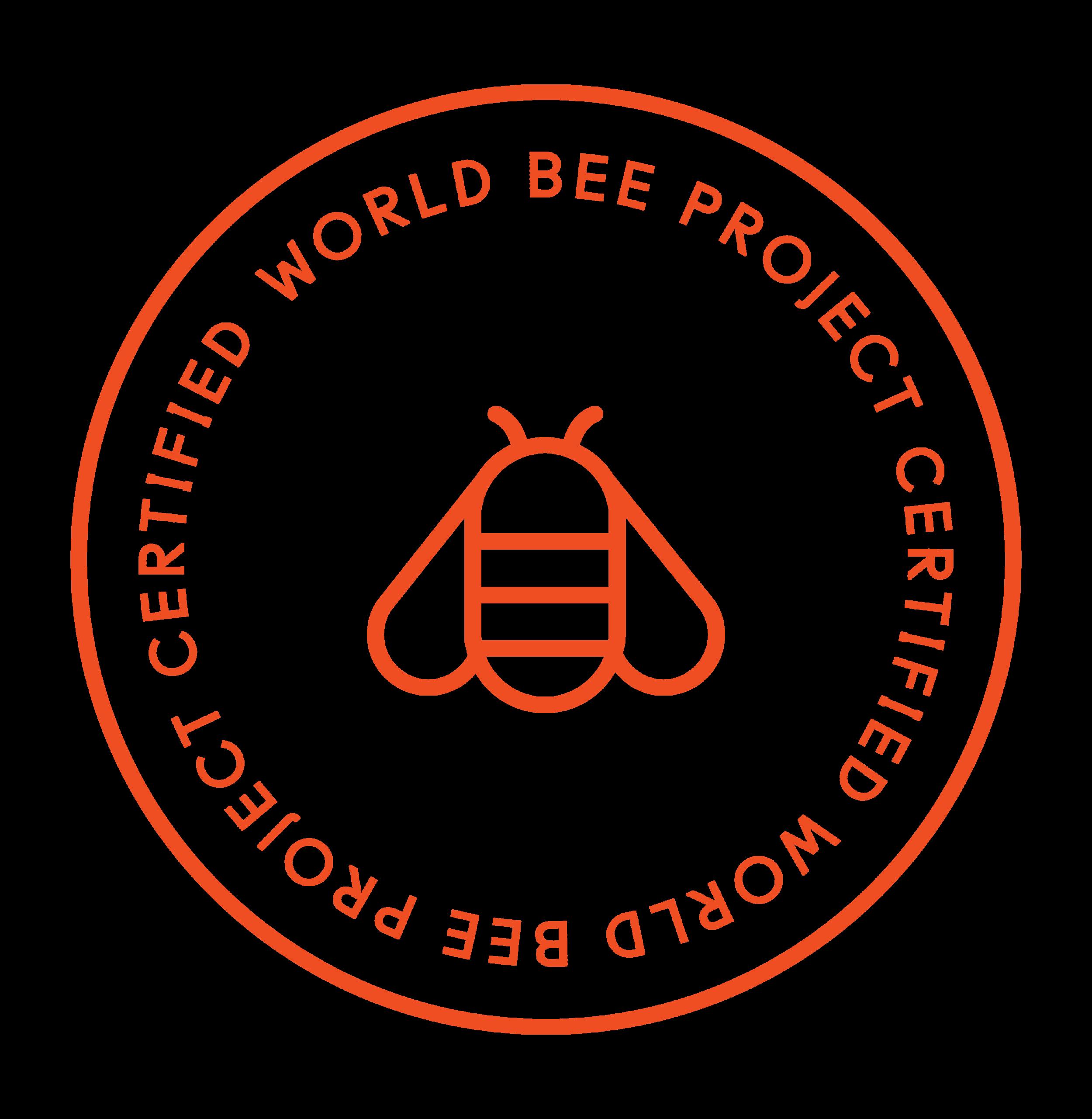 WBP-BeeMark-Orange-Template.png