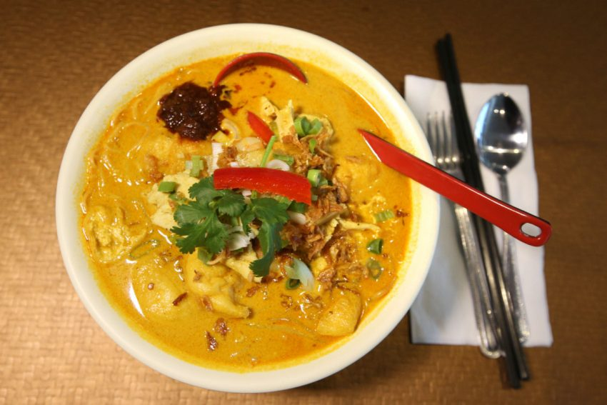 gourmet-malaysia.jpg.size.custom.crop.850x567.jpg