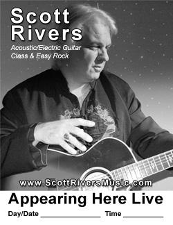srivers-promo-poster-8x11-b.jpg