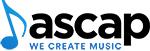 Member, ASCAP
