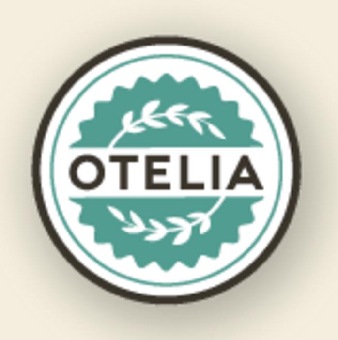 otelia logo.PNG