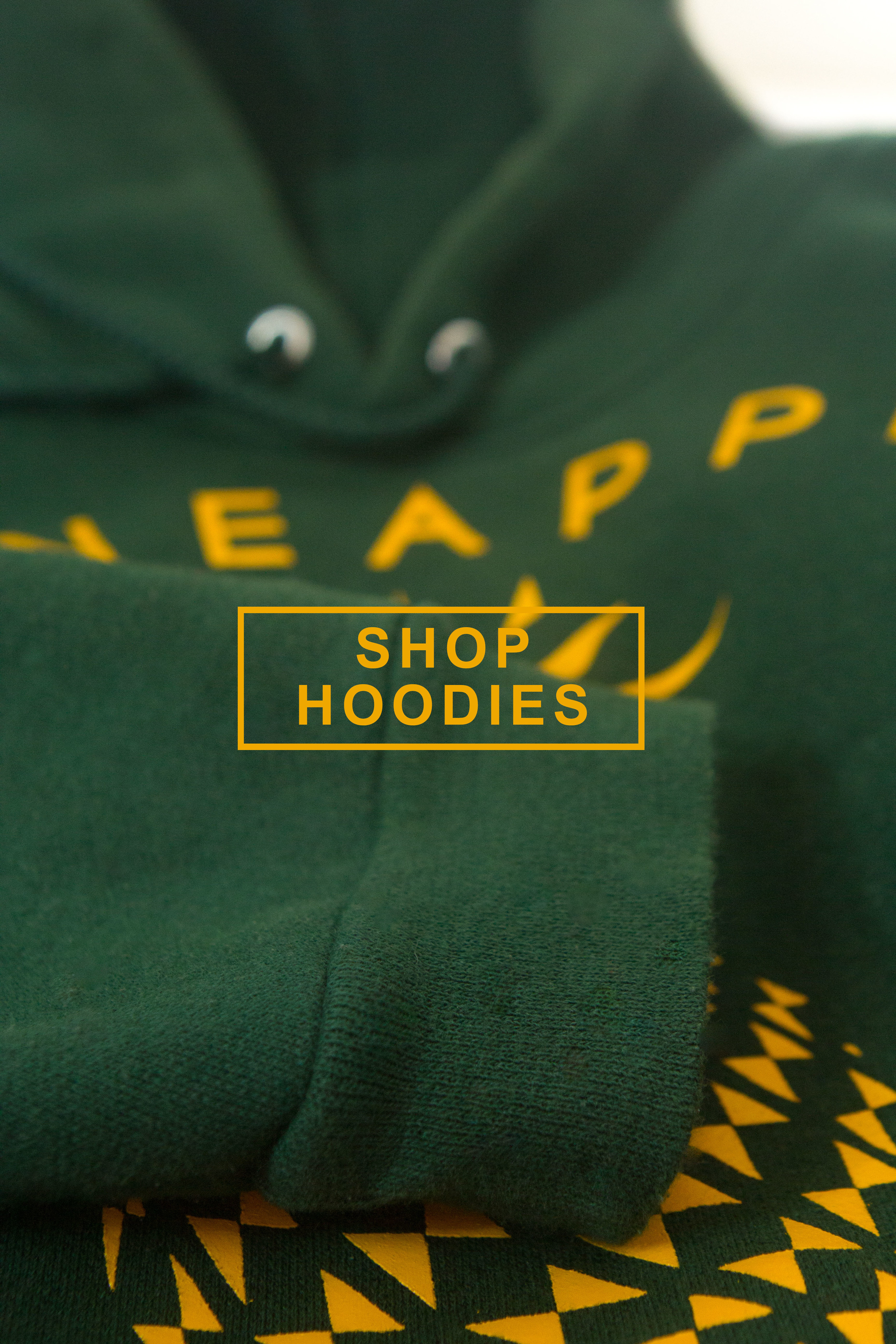 IMG_0016-shophoodies.jpg