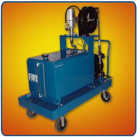 Cart-480.jpg
