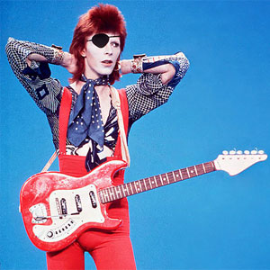 bowie 1.png