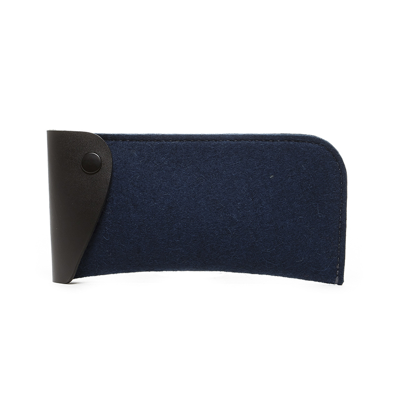 Anzen Eyeglass Sleeve