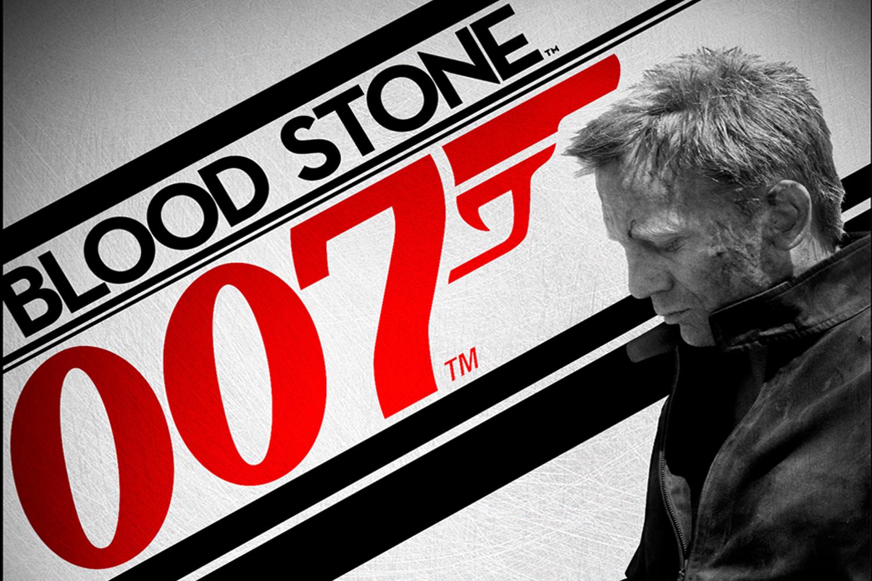 007-bloodstone.jpg