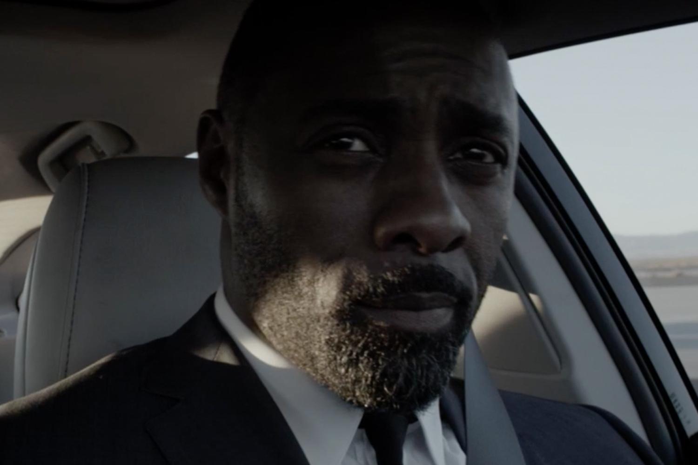 Idris.jpg